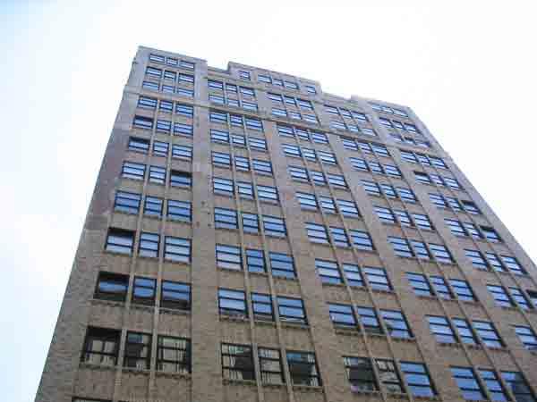 Facade Restoration - Hudson St - NYC - Sample 4.jpg