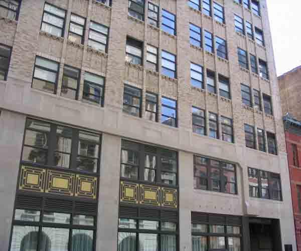 Facade Restoration - Hudson St - NYC - Sample 5.jpg