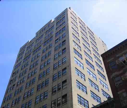 Facade Restoration - Hudson St - NYC - Sample 6.jpg