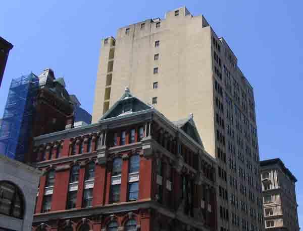Facade Restoration - Hudson St - NYC - Sample 7.jpg