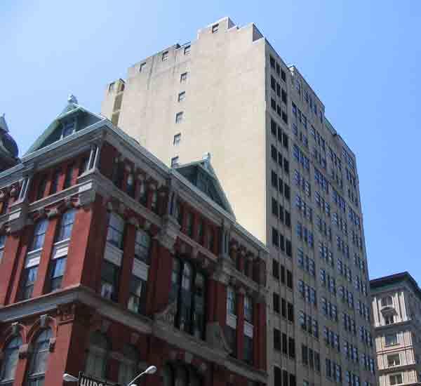 Facade Restoration - Hudson St - NYC - Sample 8.jpg