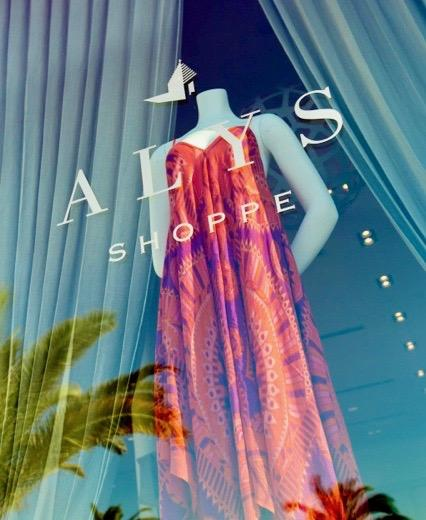 Alys_Shoppe_Mannequin_in_Window_Orange_Dress_From_Outside_800x.jpg