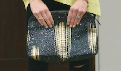 alys beach black and gold bag.png