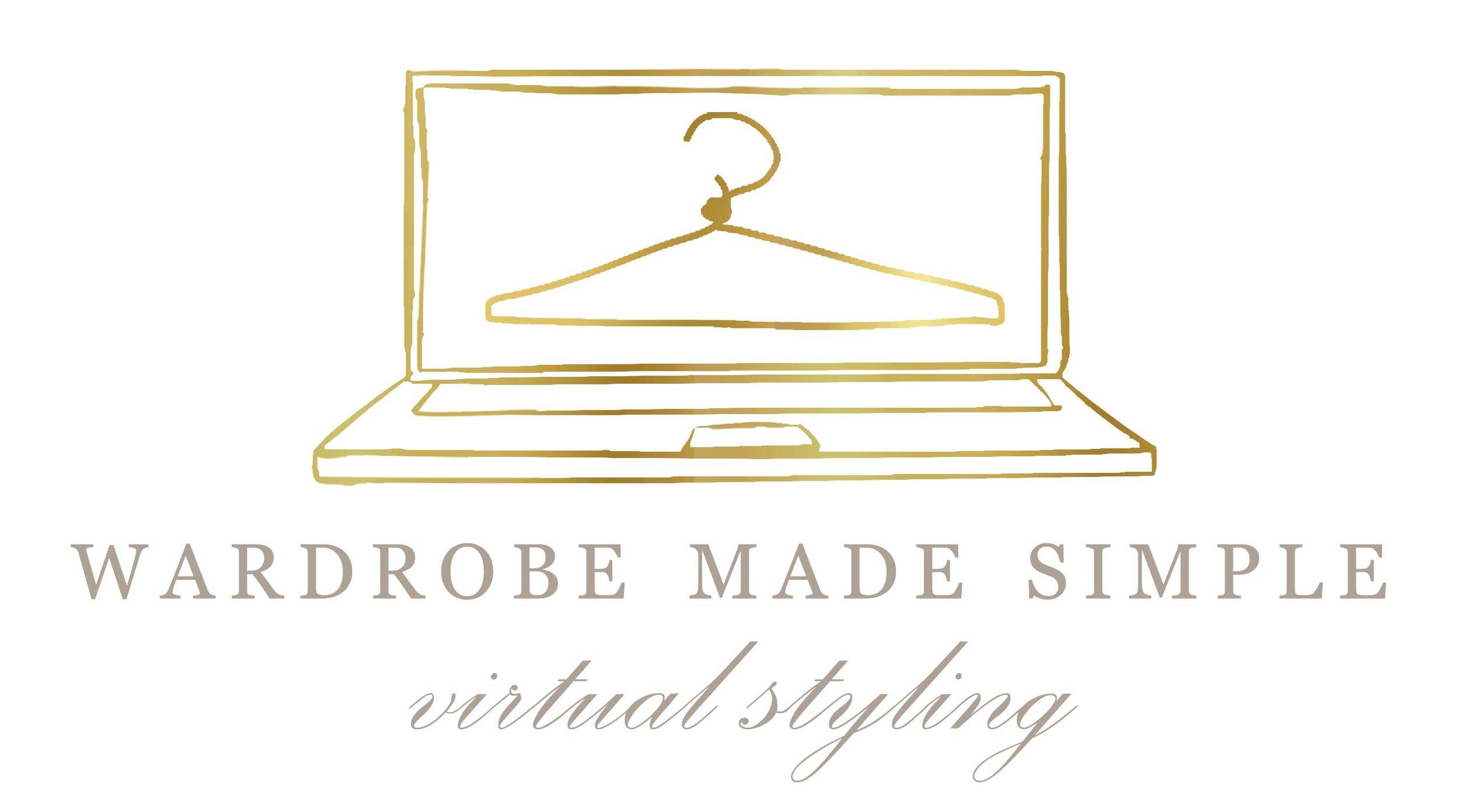 WMS Virtual Styling.jpg