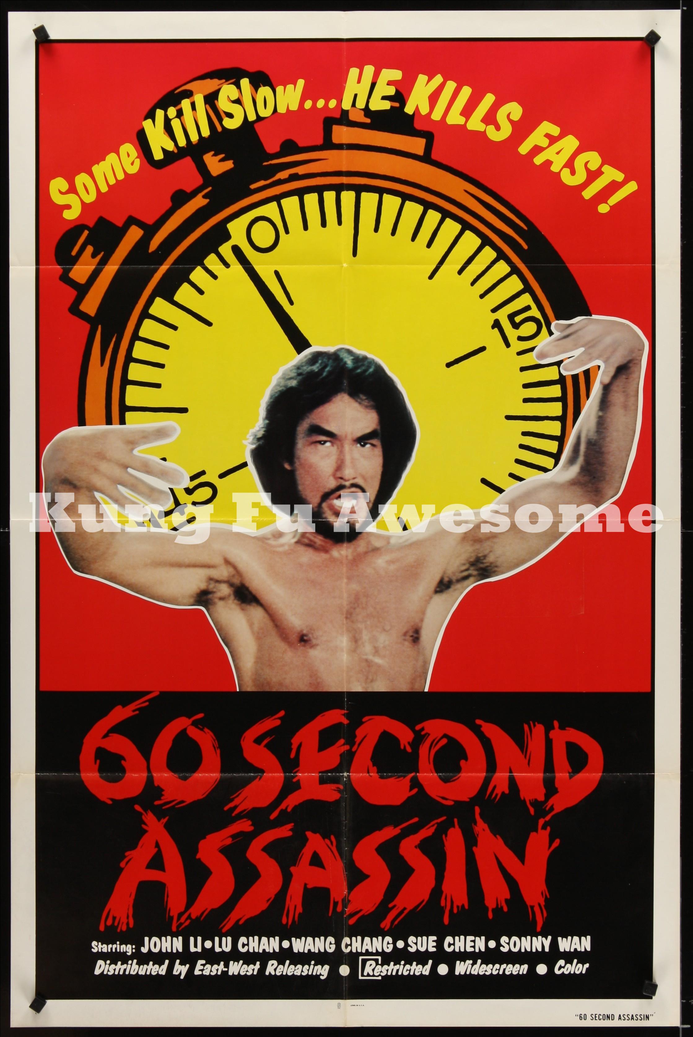 60_second_assassin_JC03136_L.jpg