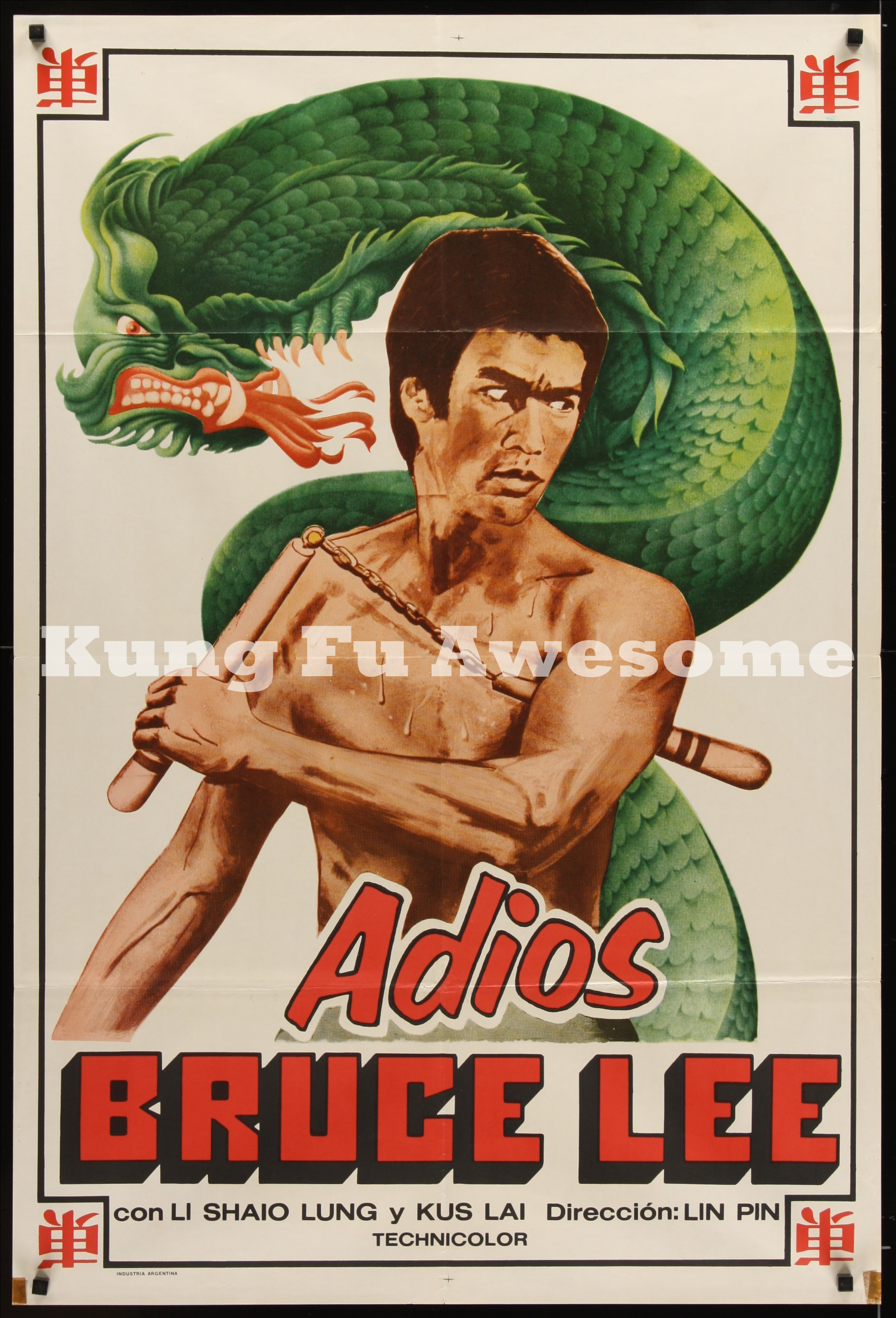 argentinean_goodbye_bruce_lee_NZ04729_L.jpg