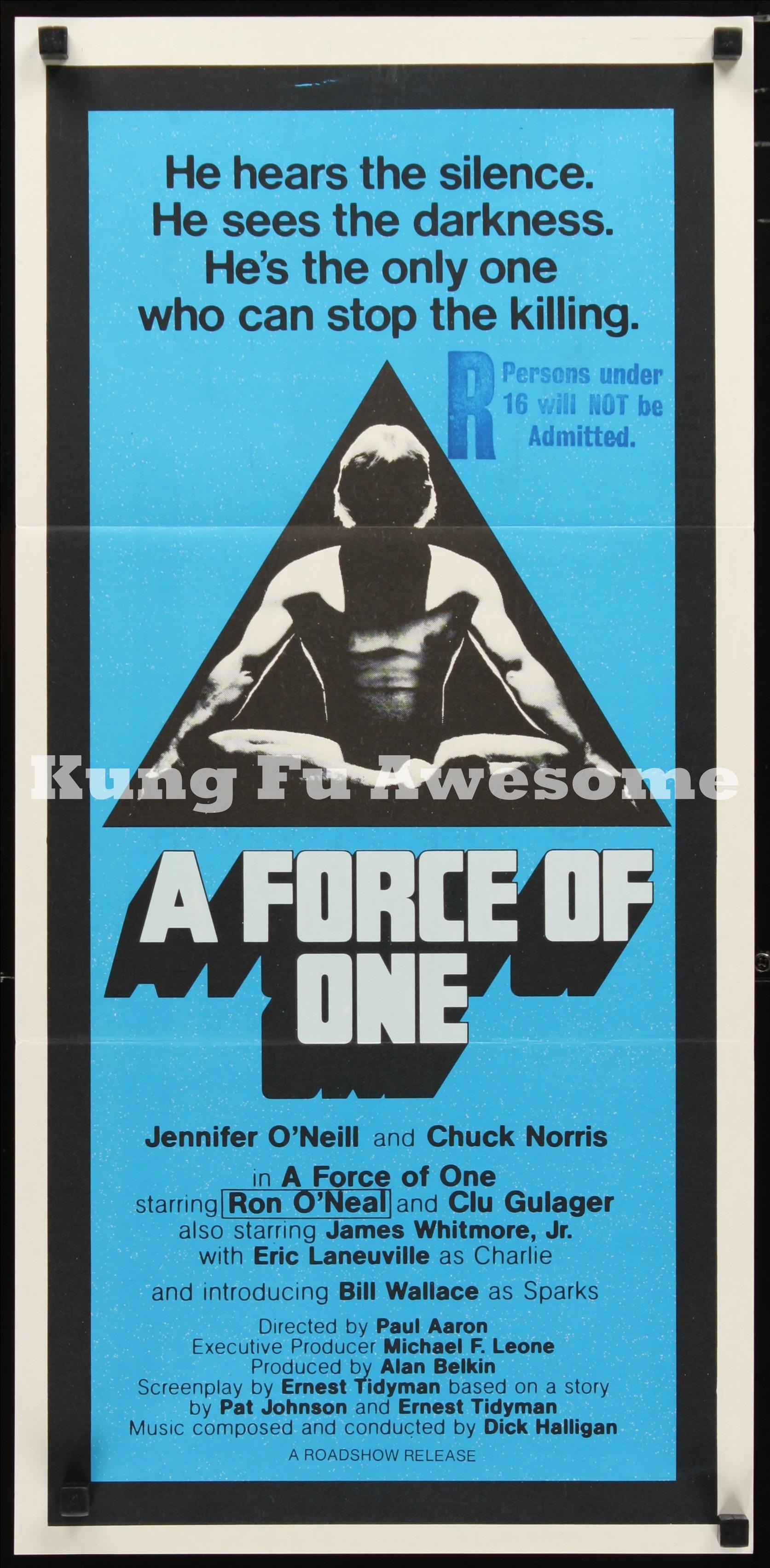 australian_db_force_of_one_MF01467_L.jpg