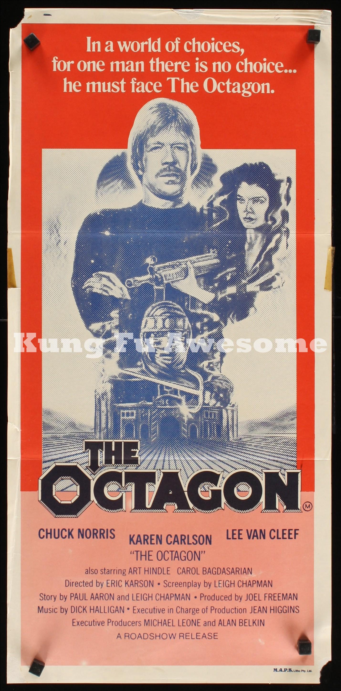 australian_db_octagon_JC04237_L.jpg