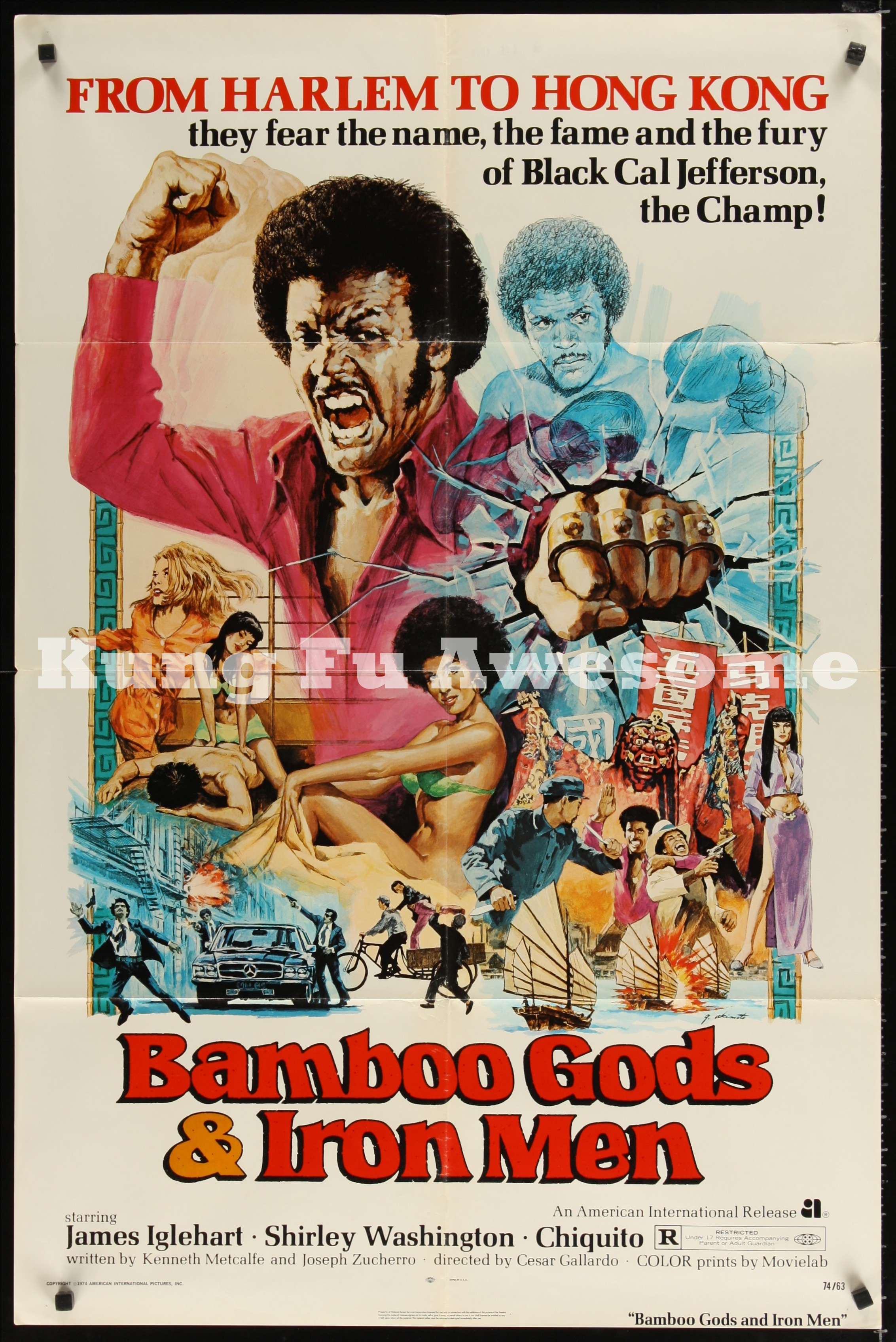 bamboo_gods_and_iron_men_dupe1_JC07374_L.jpg