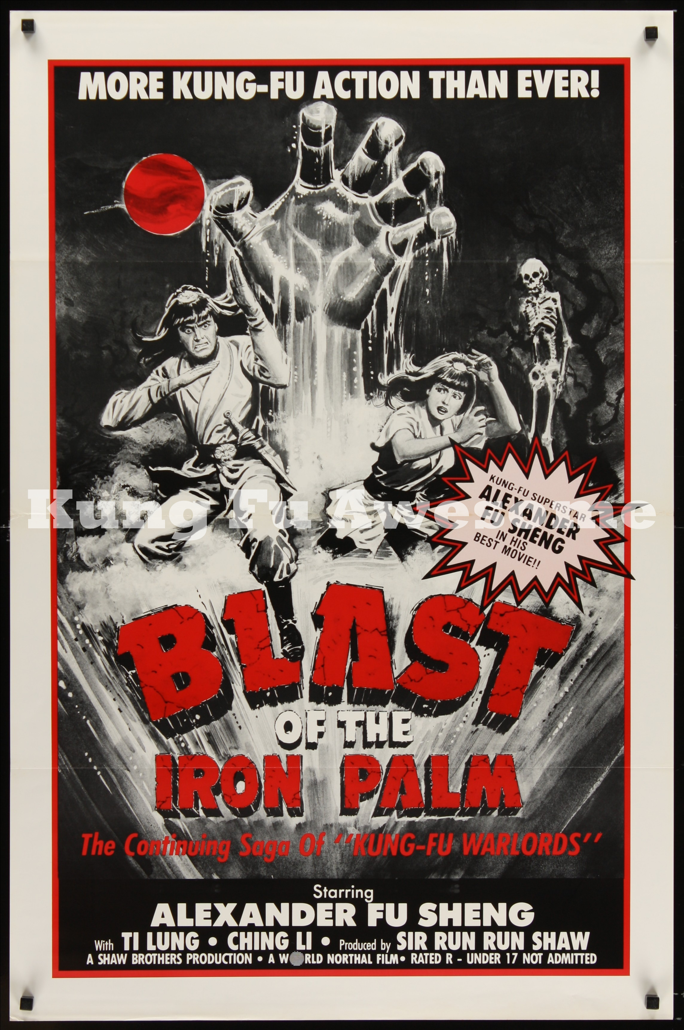 blast_of_the_iron_palm_NZ03751_L.jpg