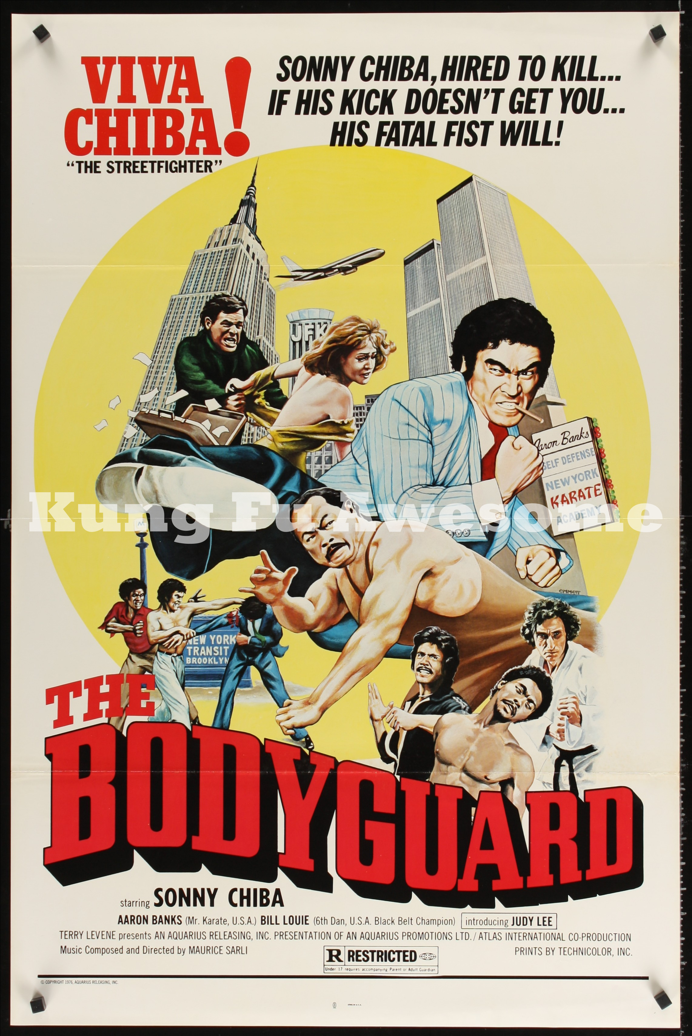bodyguard_JC02220_L.jpg