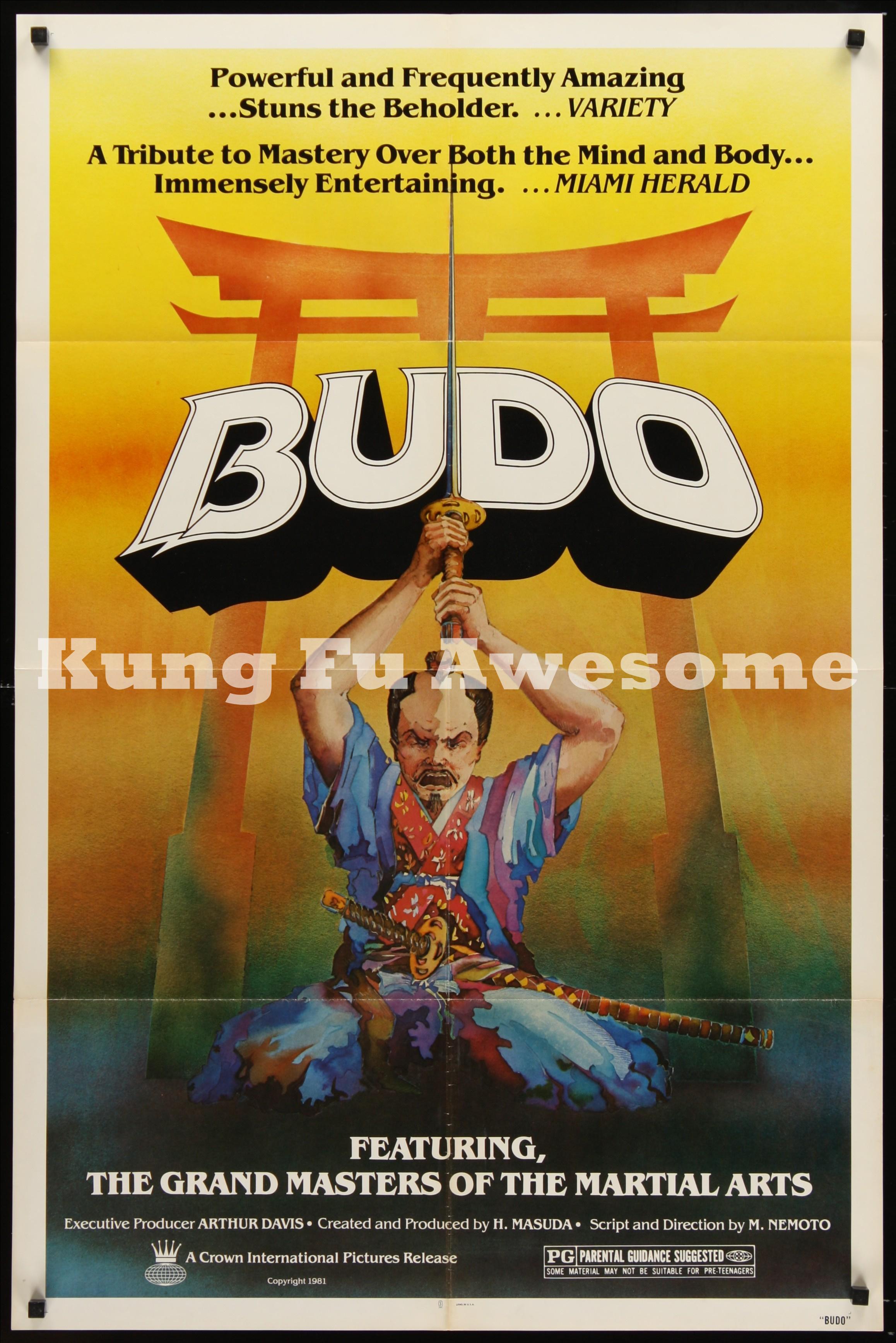 budo_NZ04036_L.jpg