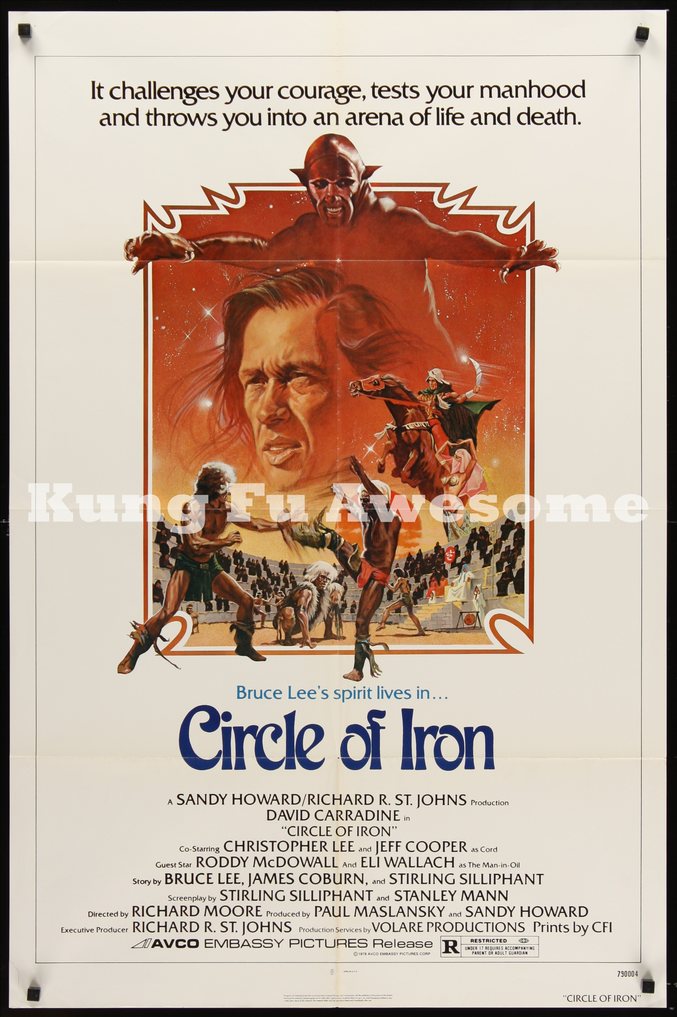 circle_of_iron_NZ04036_L.jpg