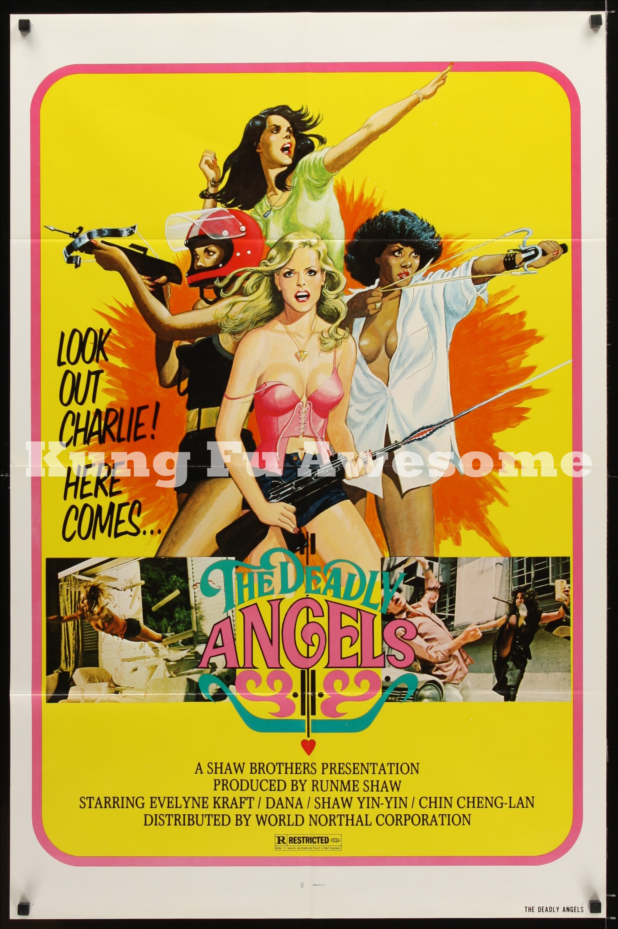 deadly_angels_dupe2_MF00105_L.jpg