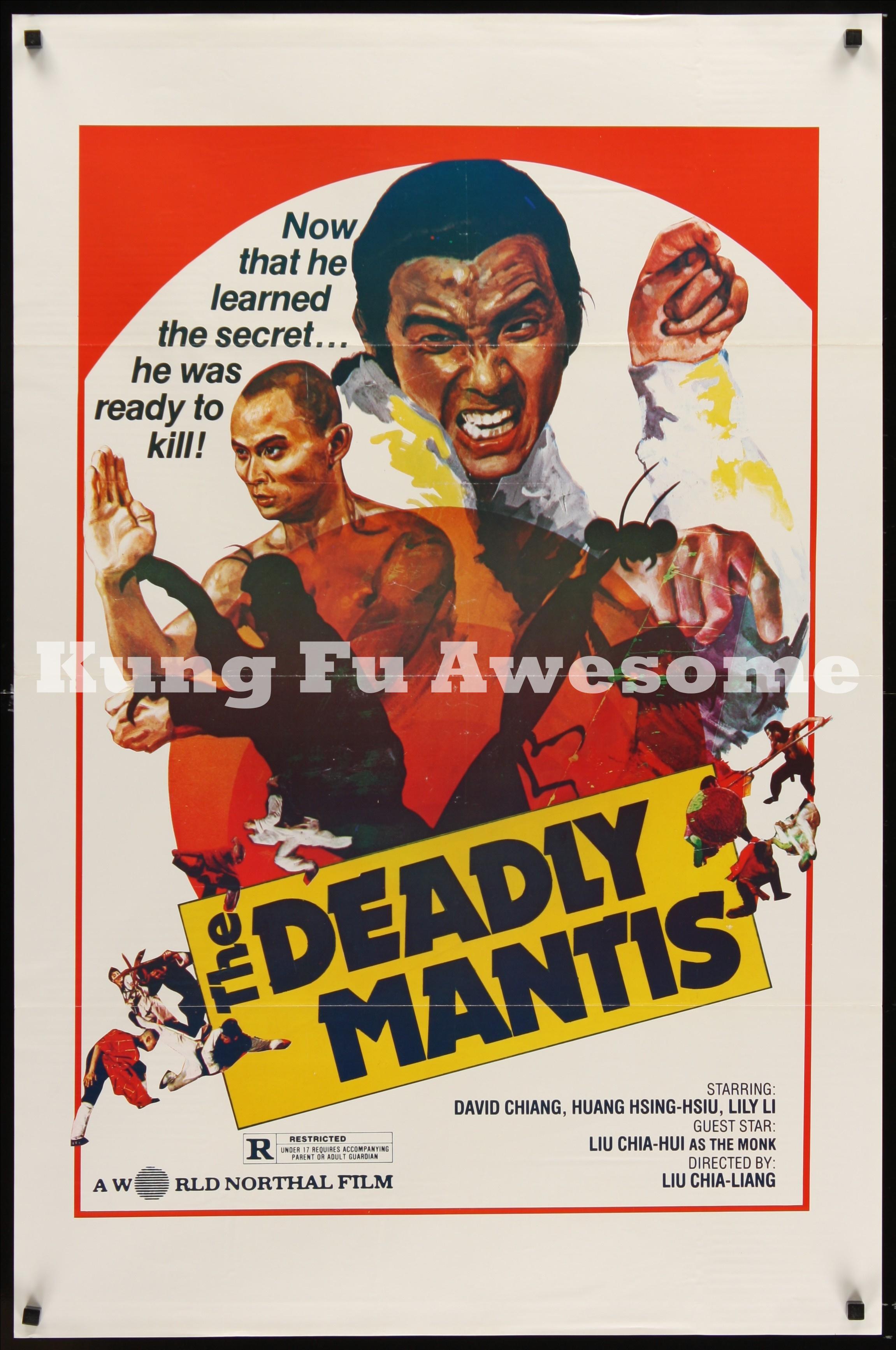 deadly_mantis_NZ03773_L.jpg