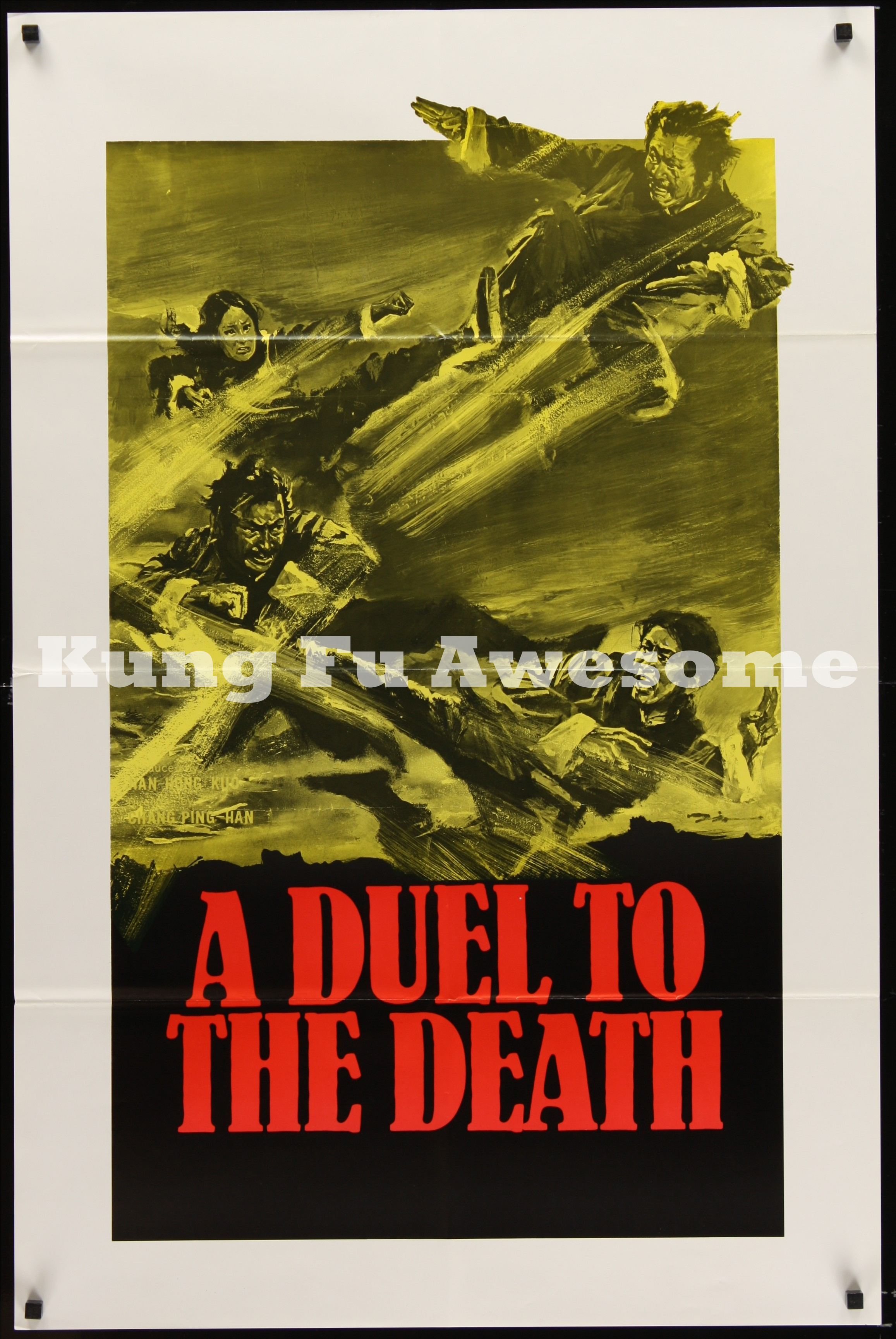 death_duel_teaser_retitled_NZ03181_L.jpg