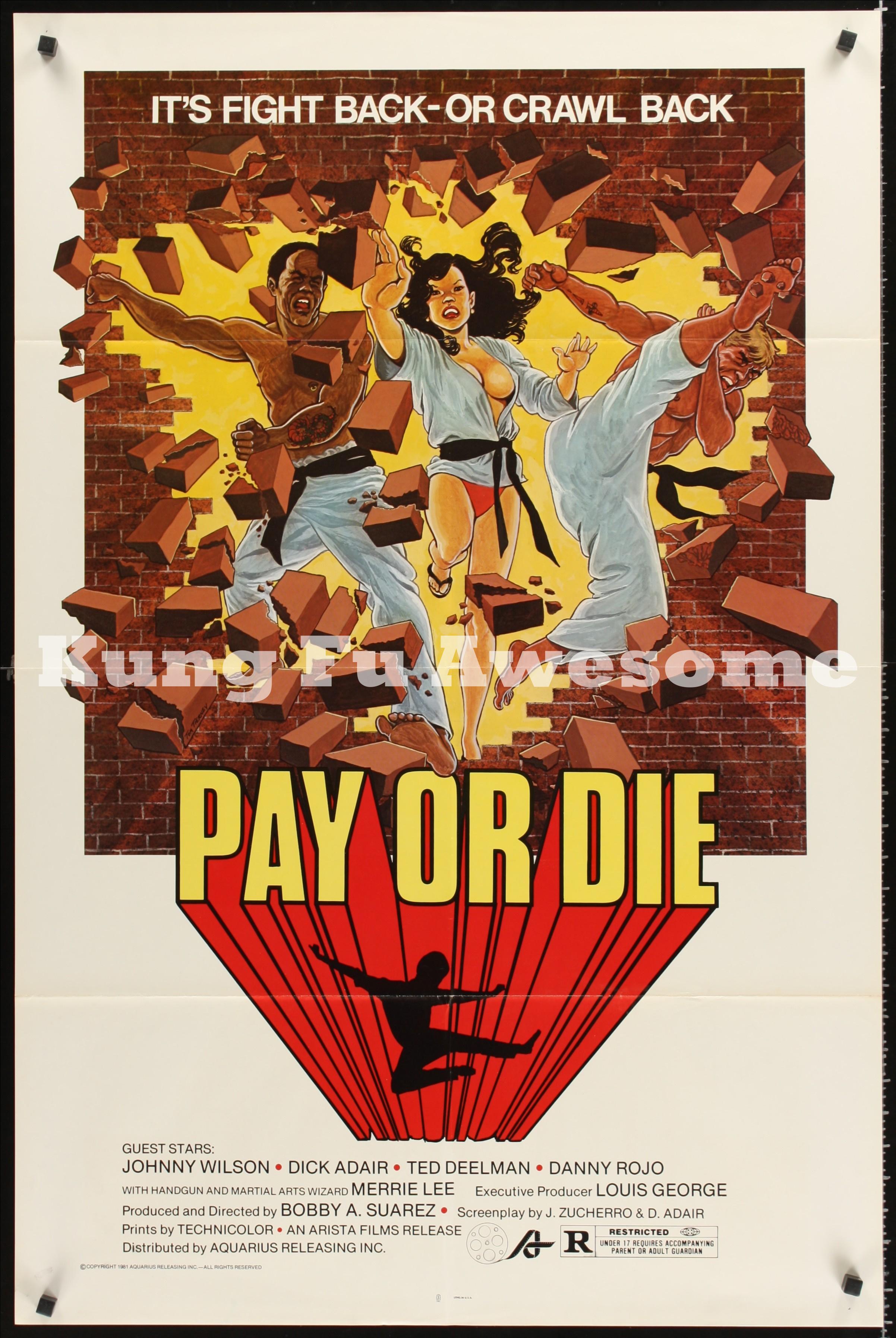 devils_three_the_karate_killers_R81_retitled_JC01436_L.jpg