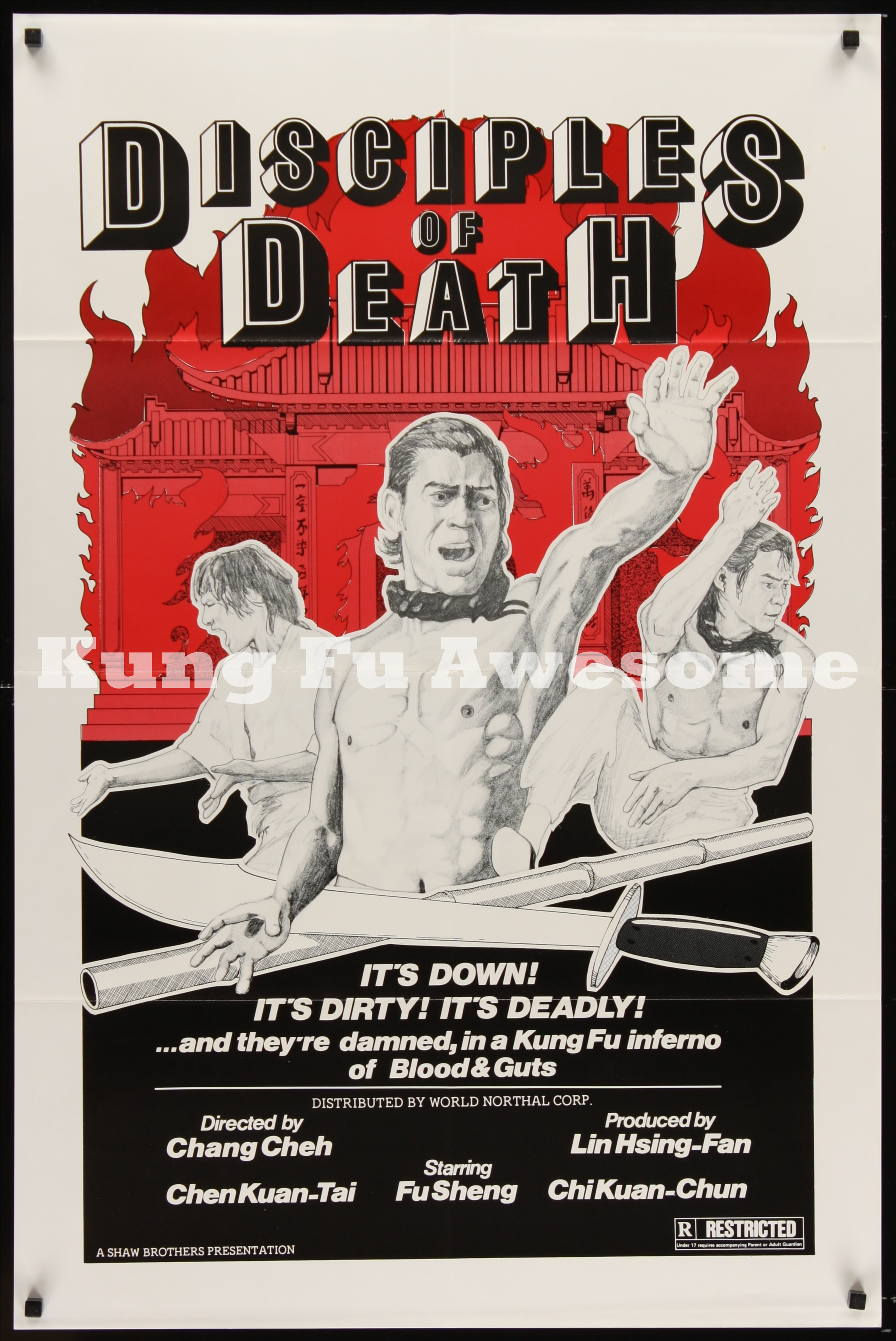 disciples_of_death_NZ03544_L.jpg