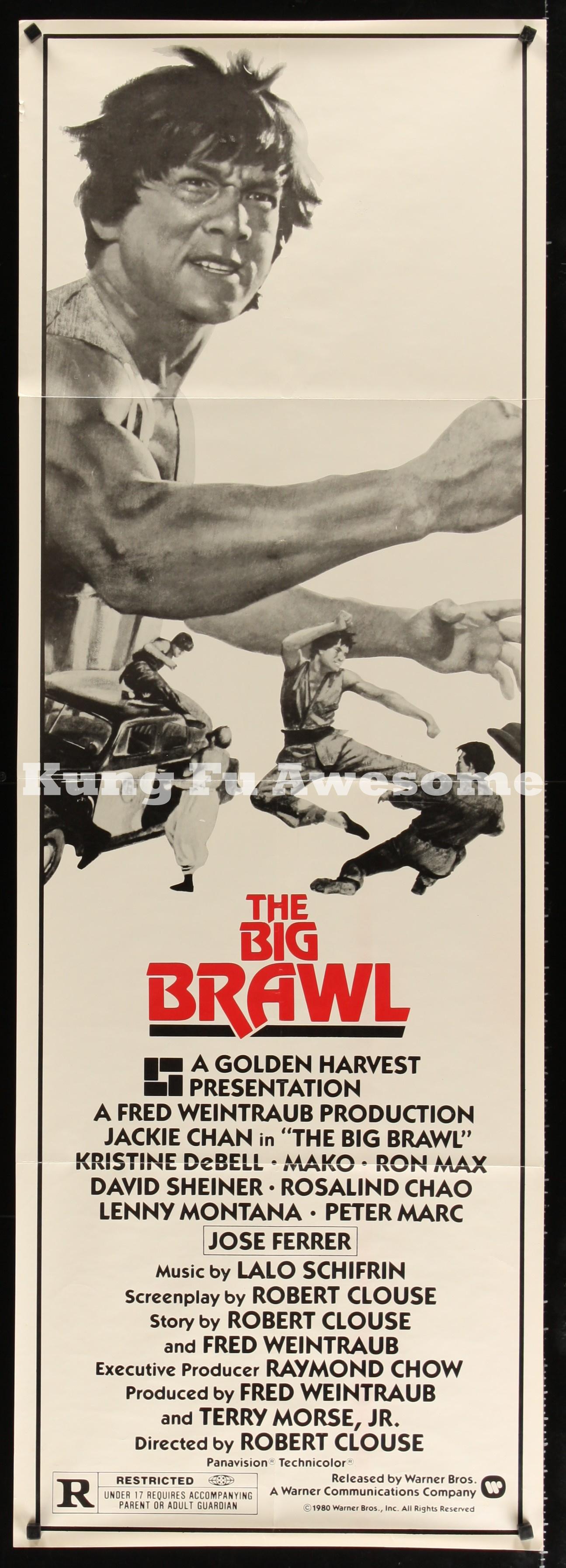 door_panel_big_brawl_JC05968_L.jpg