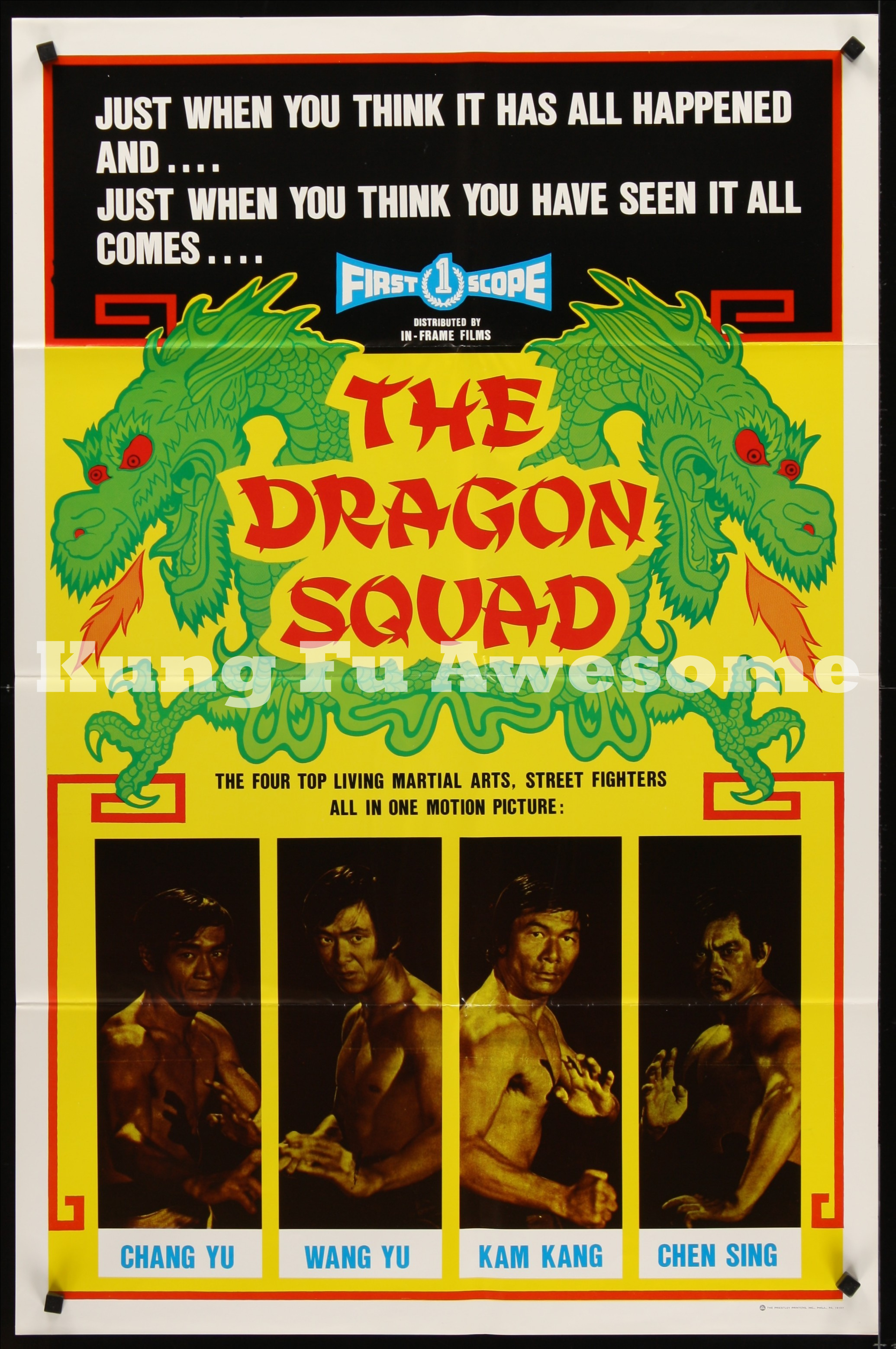 dragon_squad_JC03136_L.jpg
