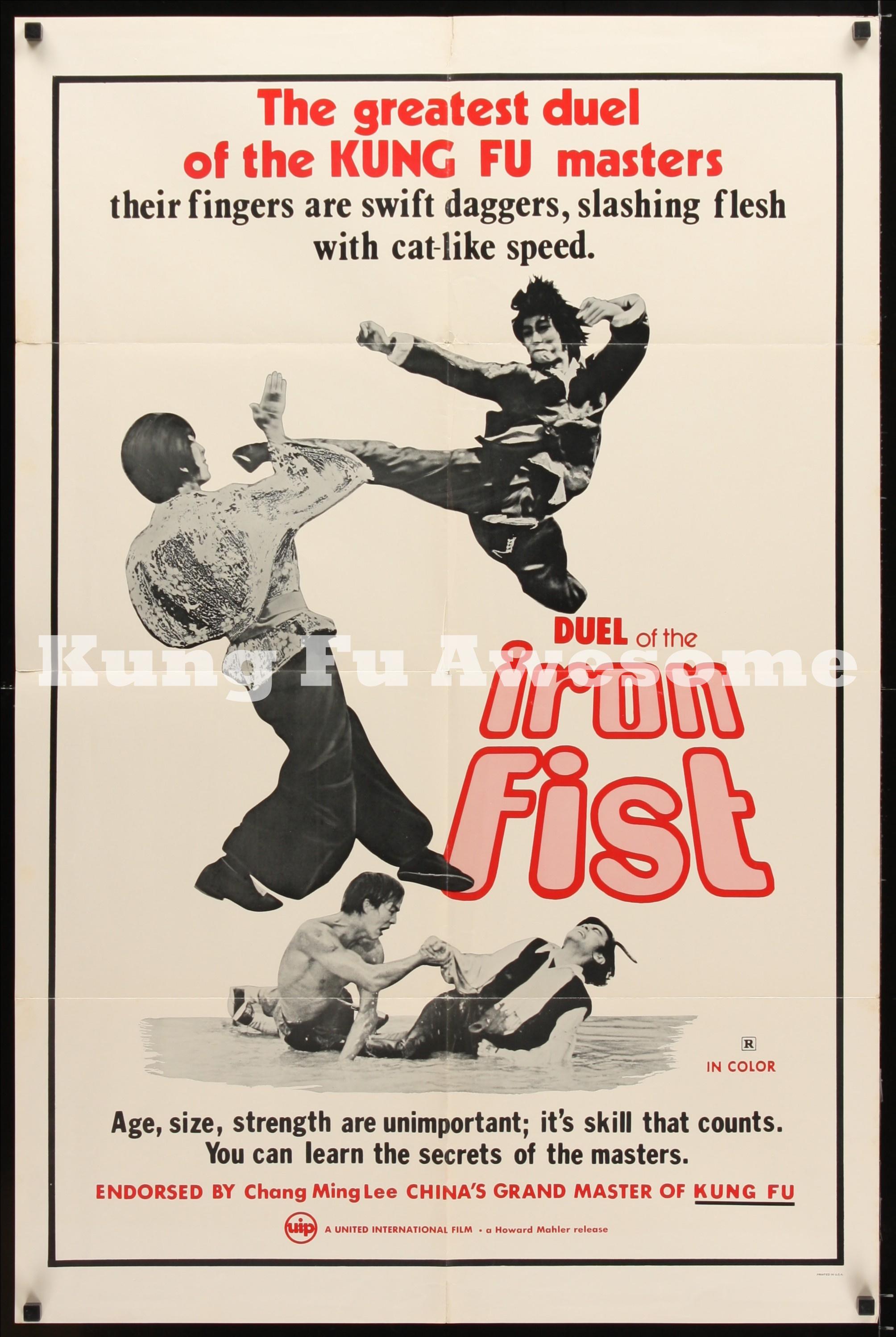 duel_of_the_iron_fist_MF00110_L.jpg
