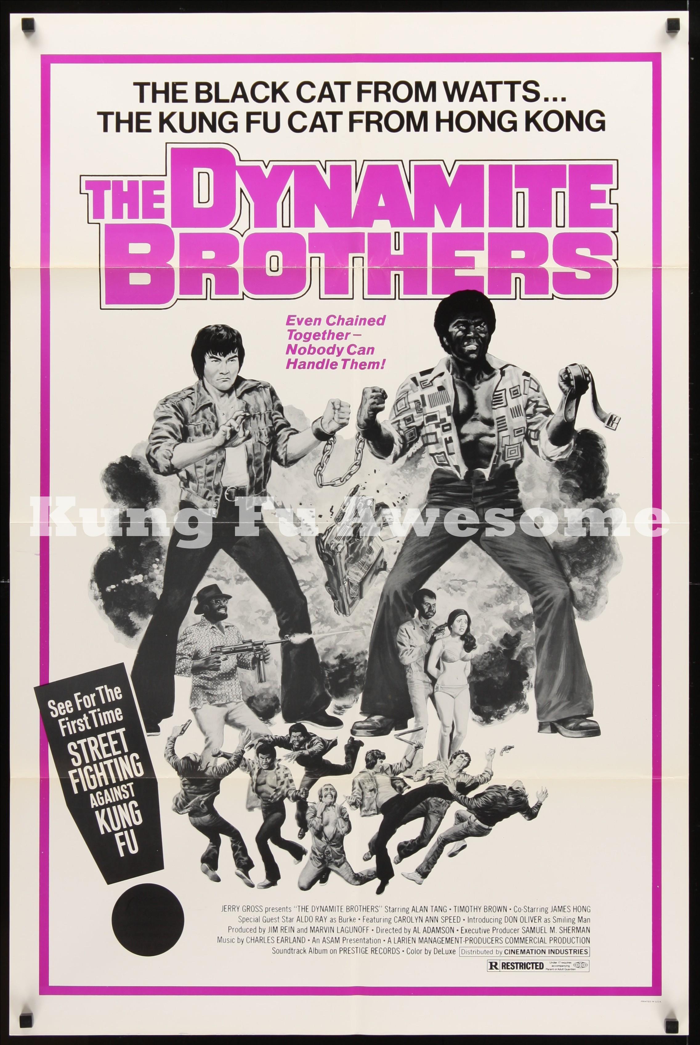 dynamite_brothers_HP00967_L.jpg