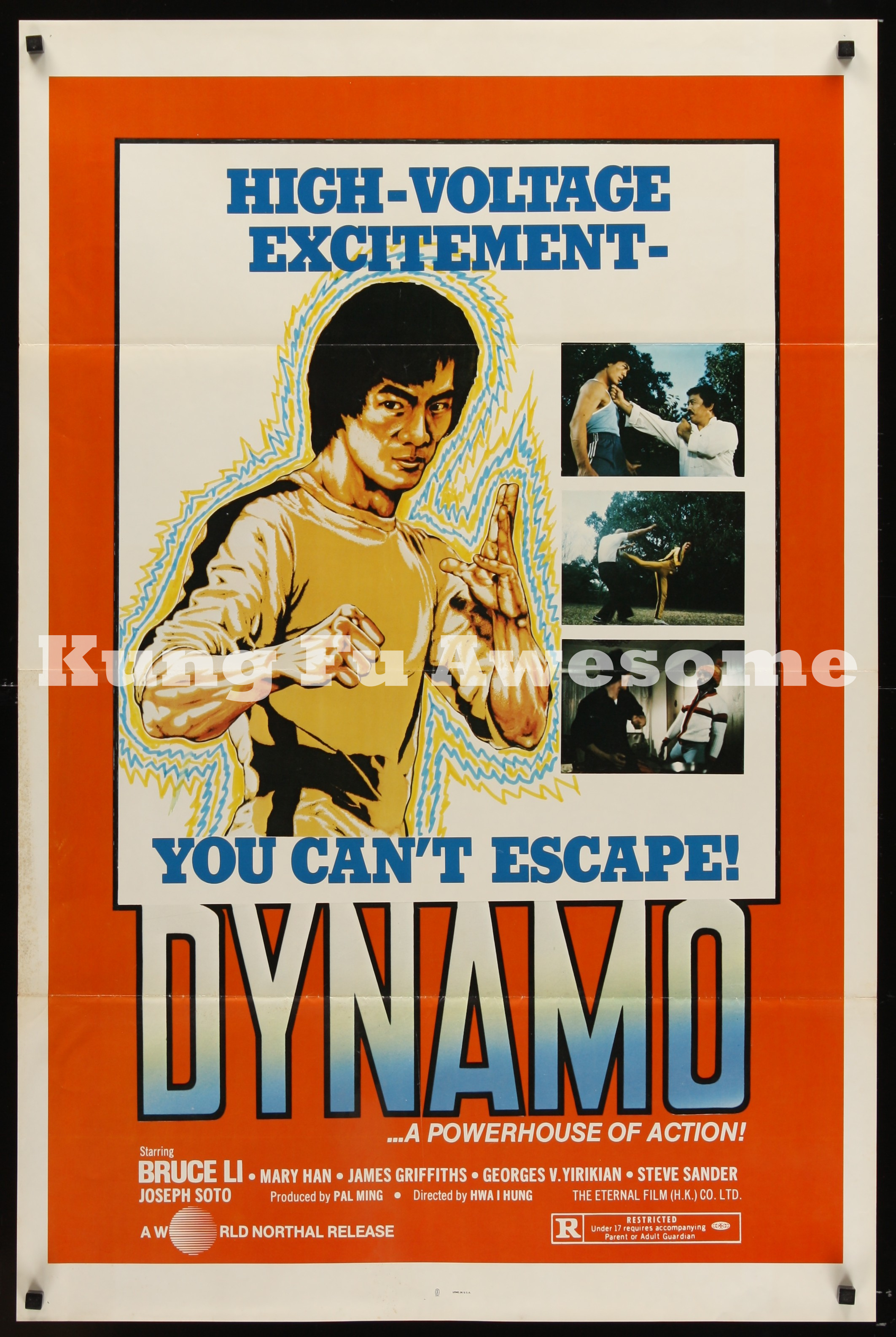 dynamo_NZ03458_L.jpg