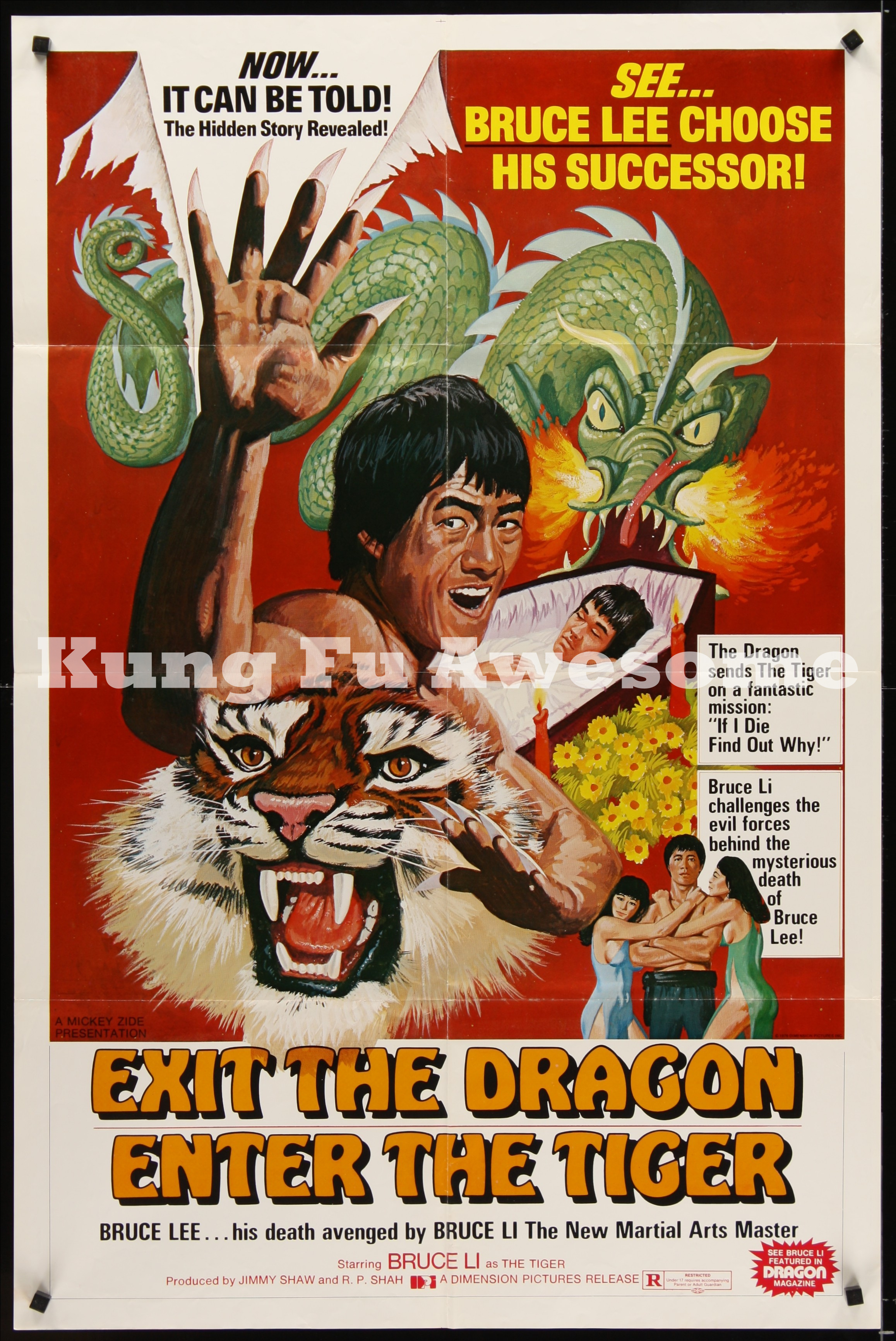 exit_the_dragon_enter_the_tiger_JC03081_L.jpg
