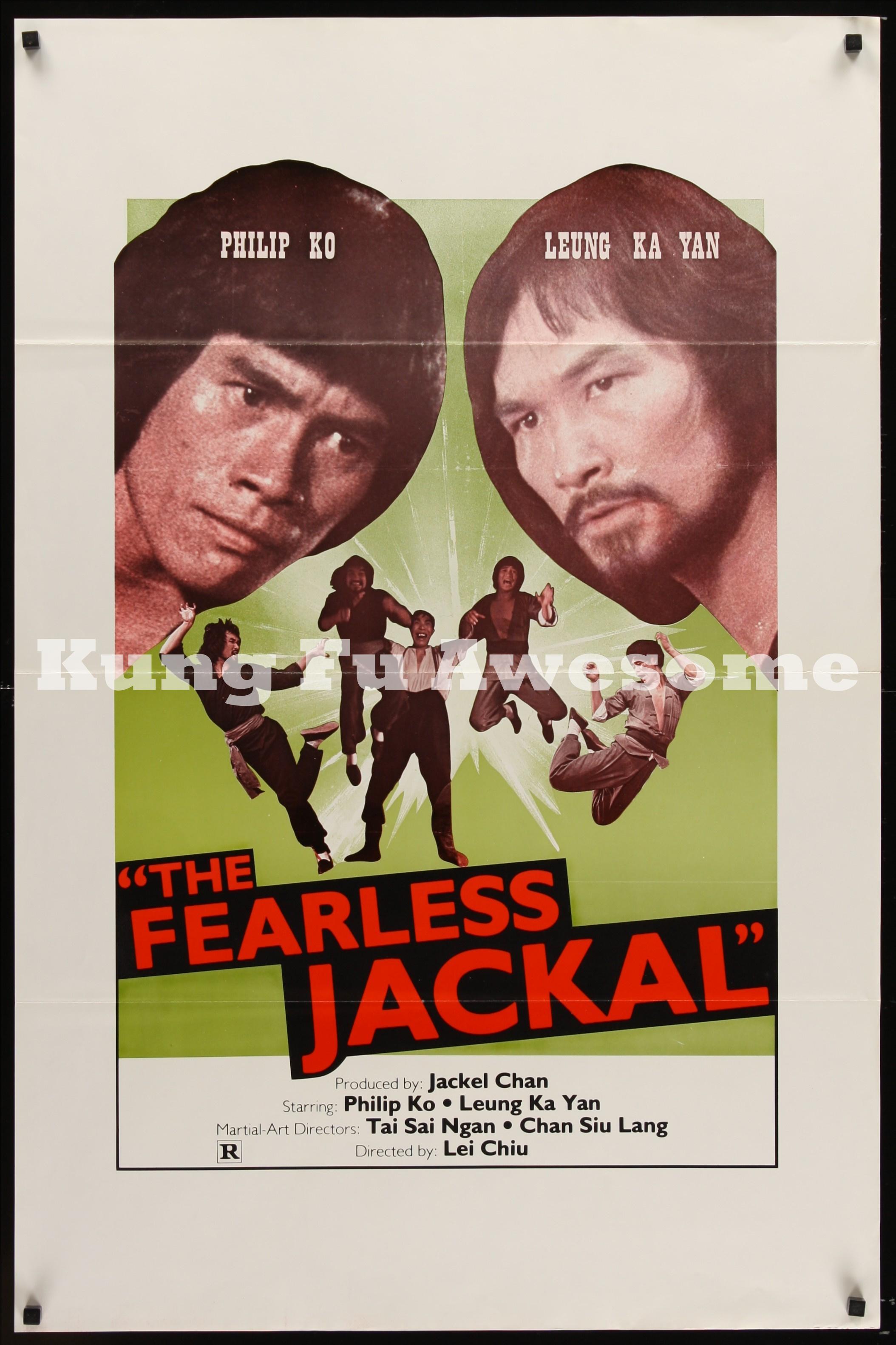 fearless_jackal_NZ03458_L.jpg