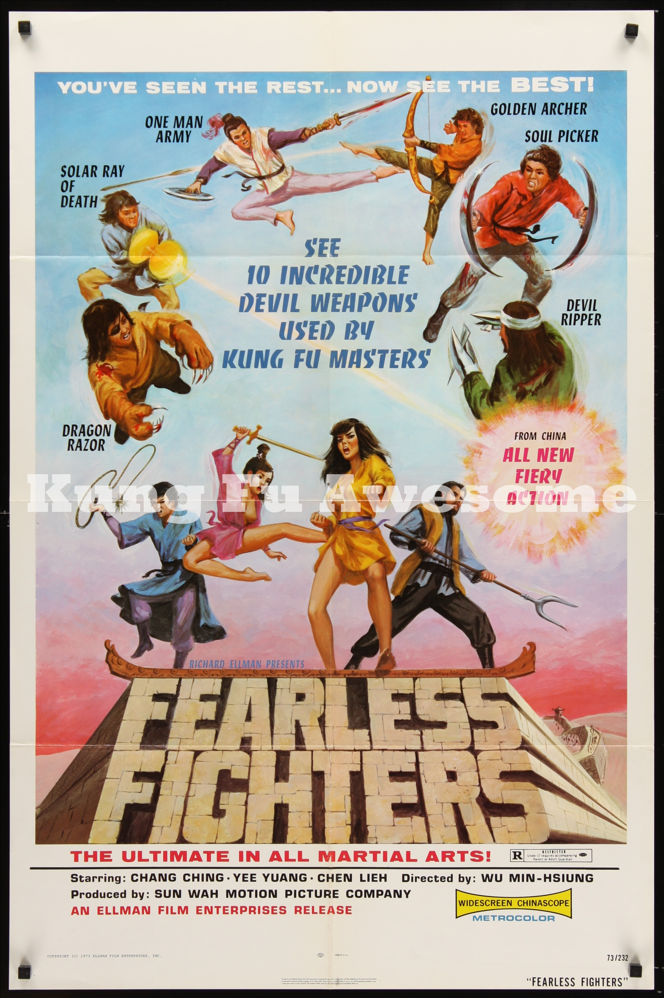 fearless_fighters_NZ04038_L.jpg