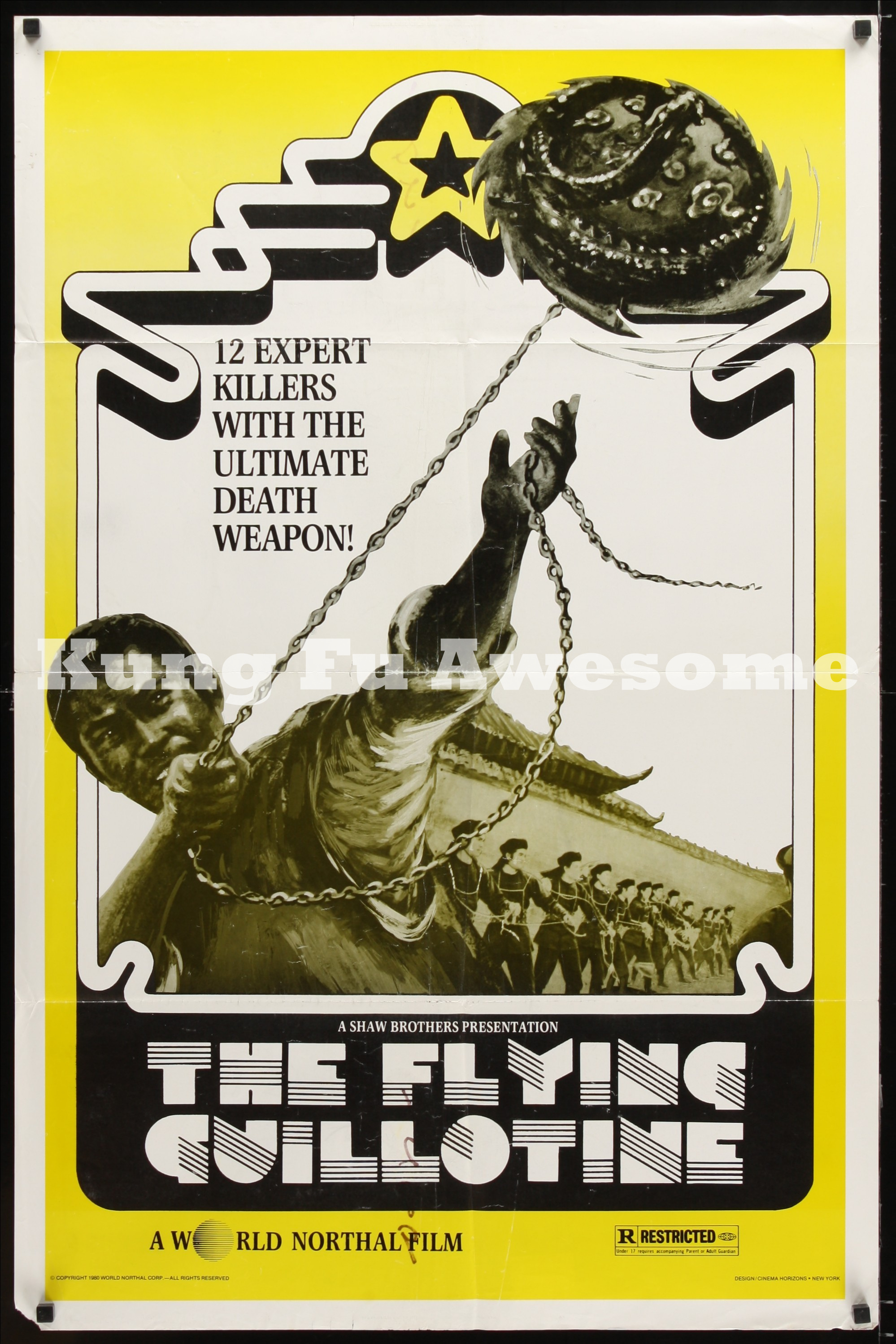 flying_guillotine_R80_MF00111_L.jpg