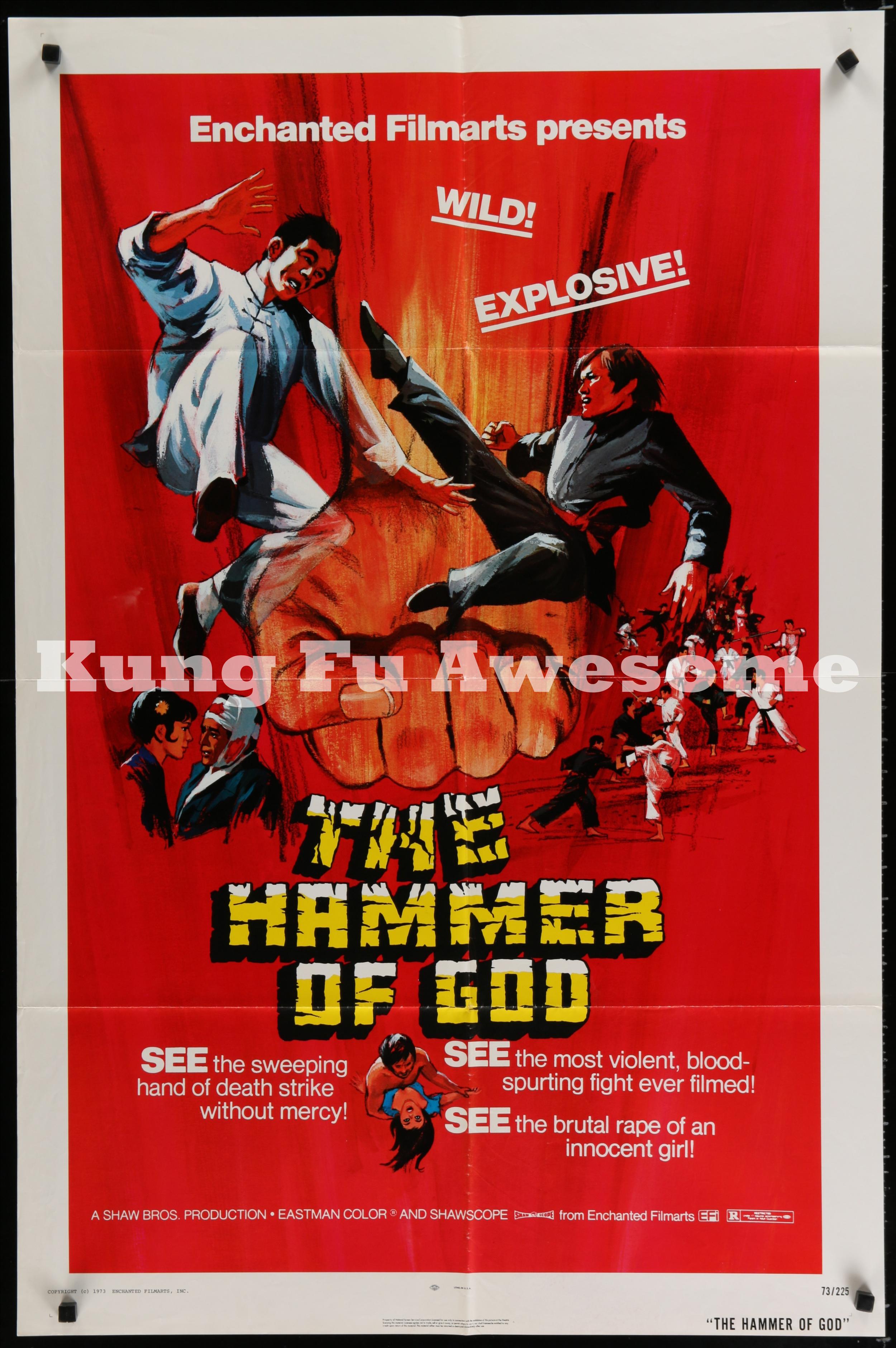 hammer_of_god_JC10641_C.jpg