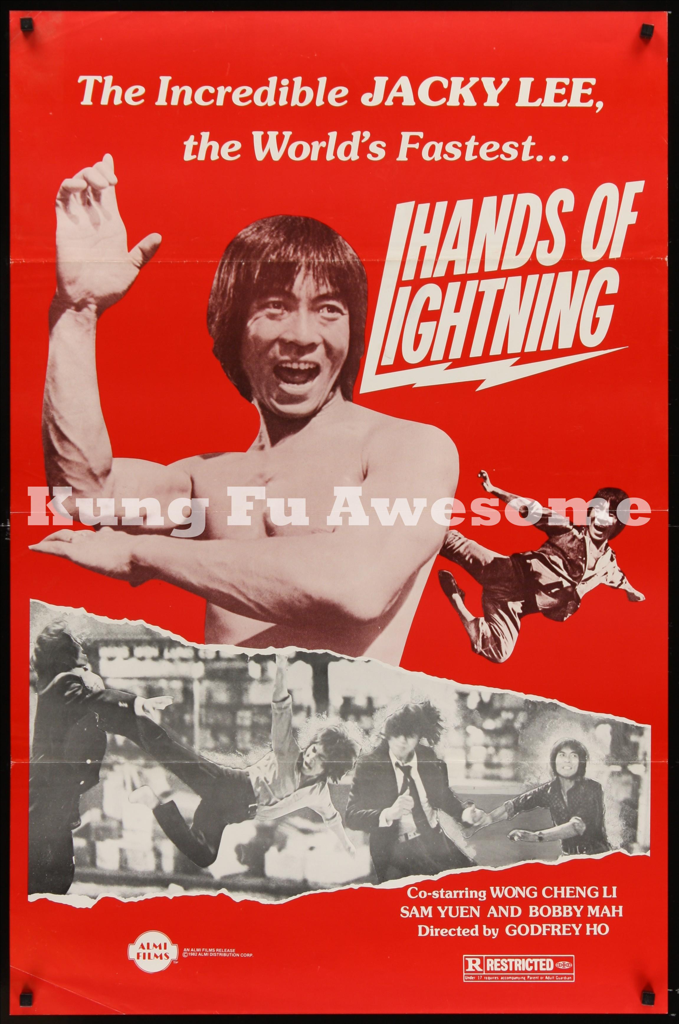 hands_of_lightning_NZ03775_L.jpg