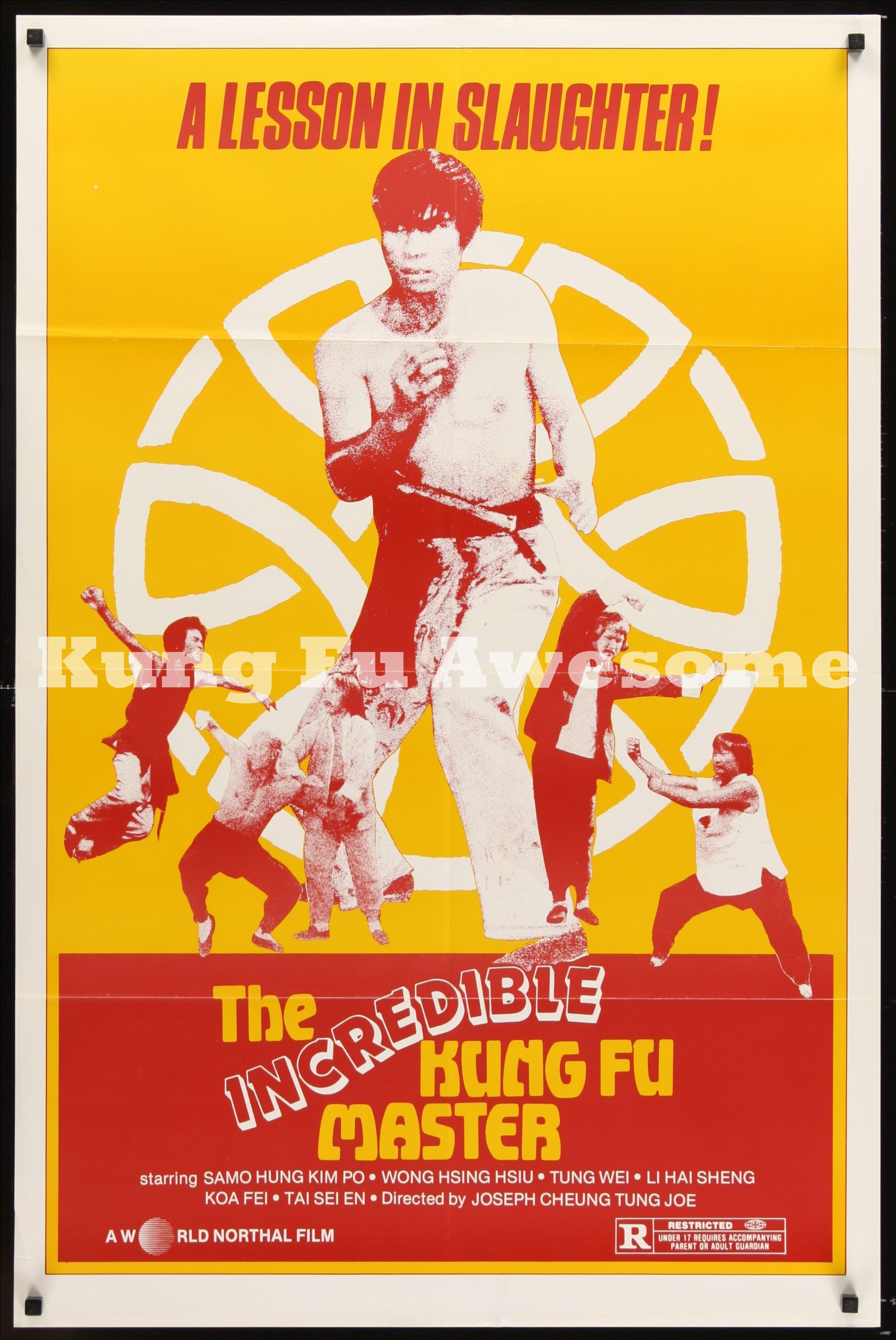 incredible_kung_fu_master_NZ03443_L.jpg