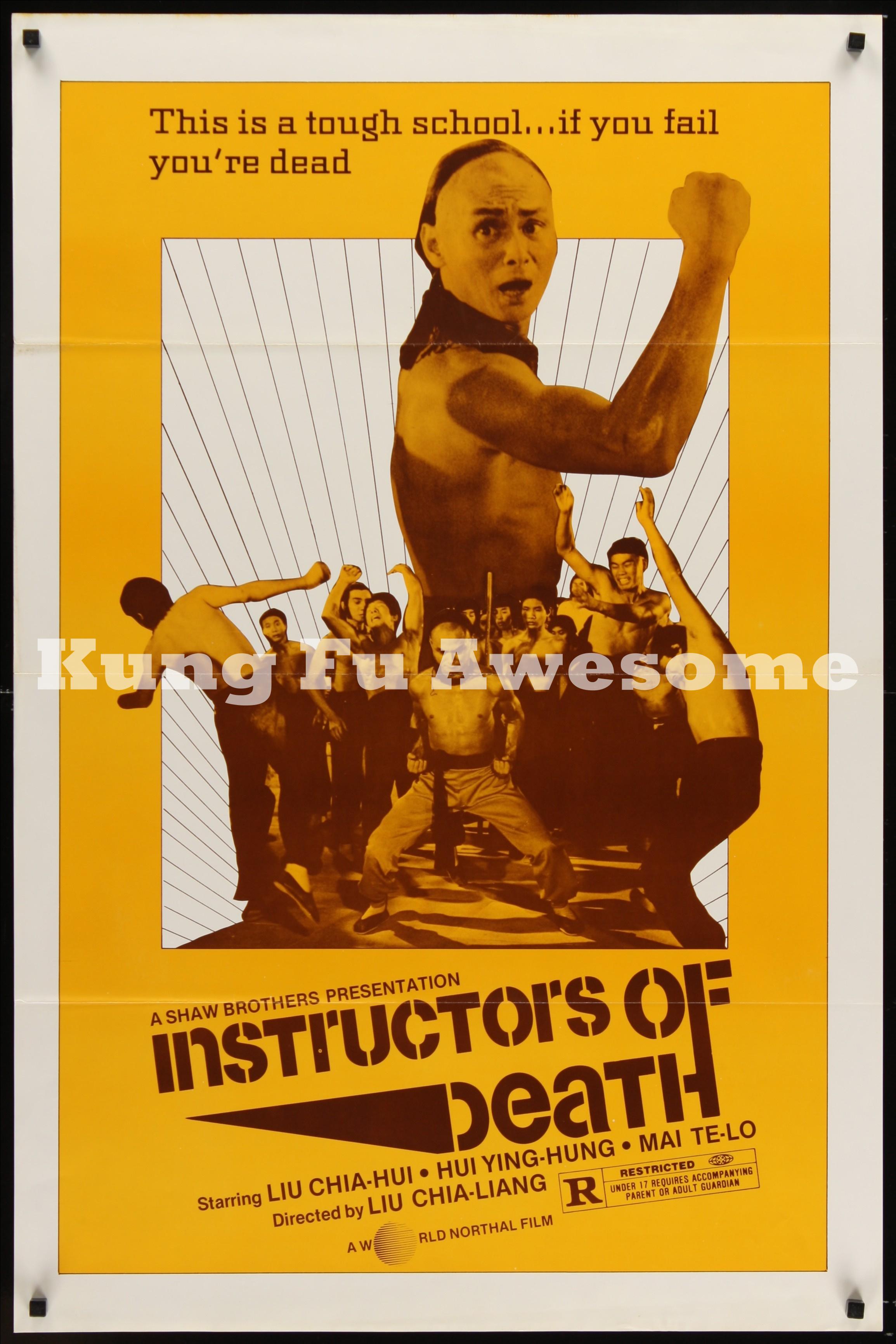instructors_of_death_NZ03771_L.jpg