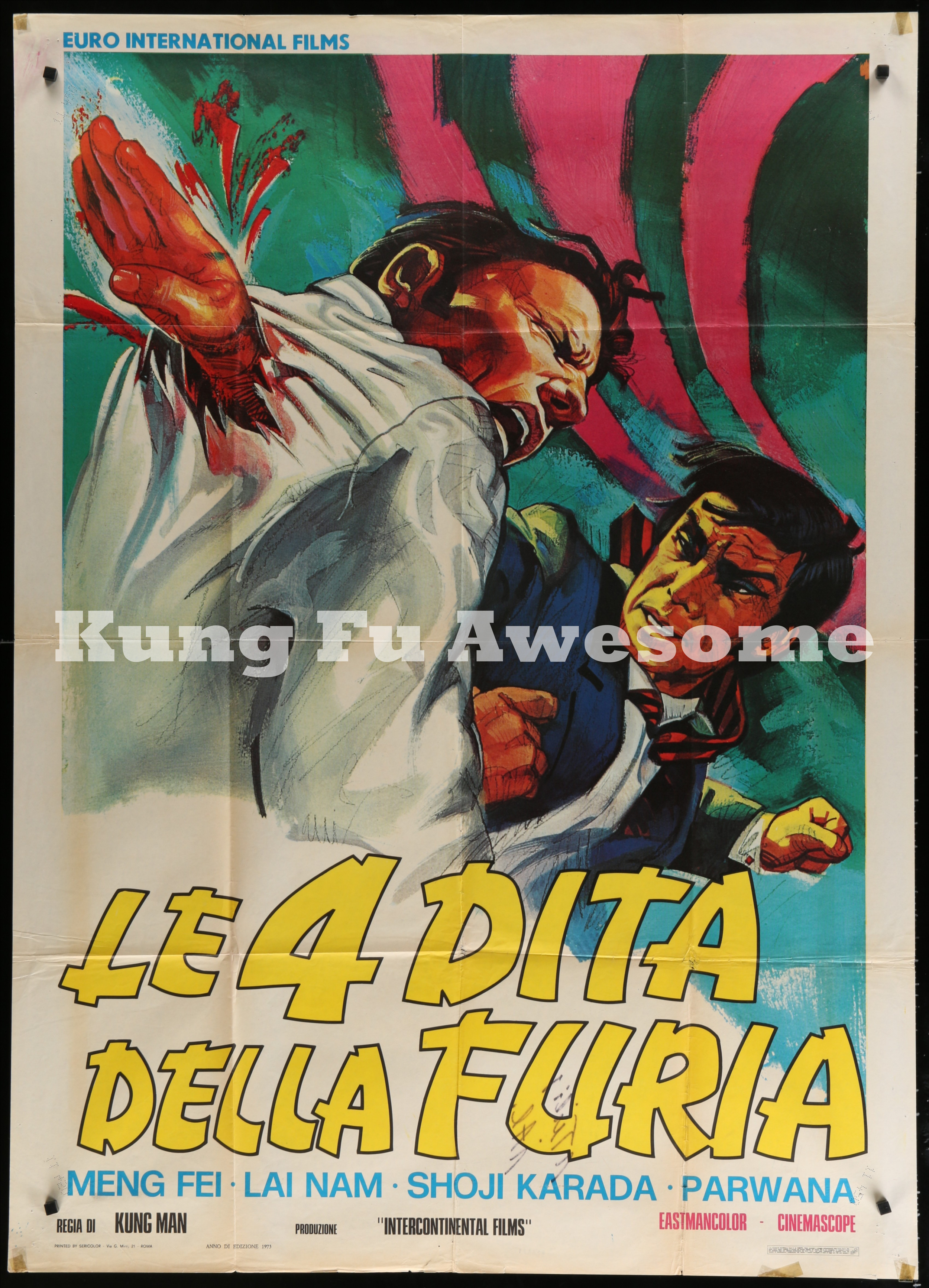 italian_1p_hands_of_death_JC10402_L.jpg