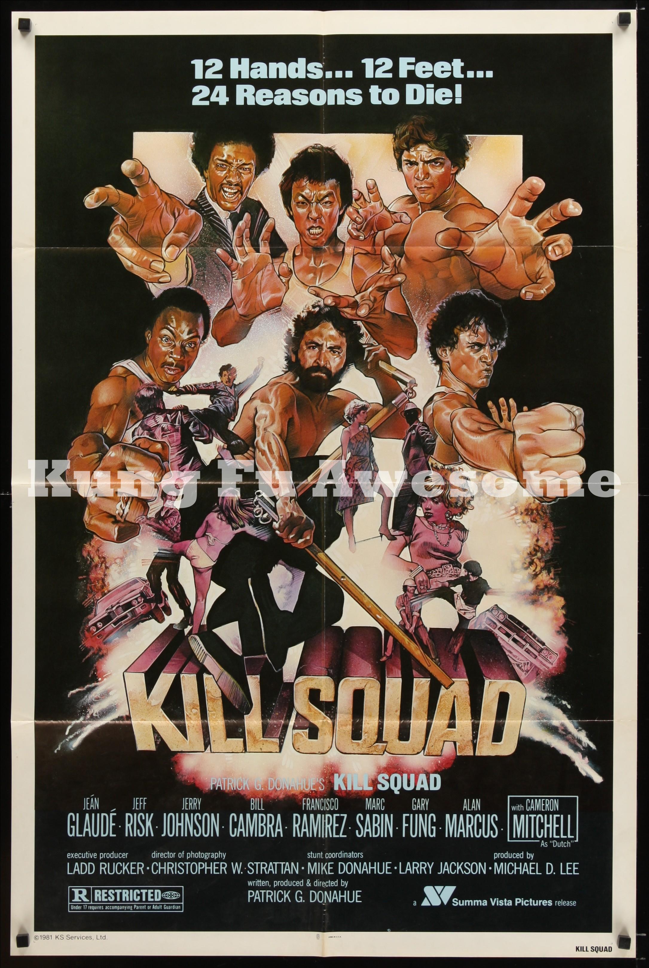 kill_squad_LB01636_L.jpg