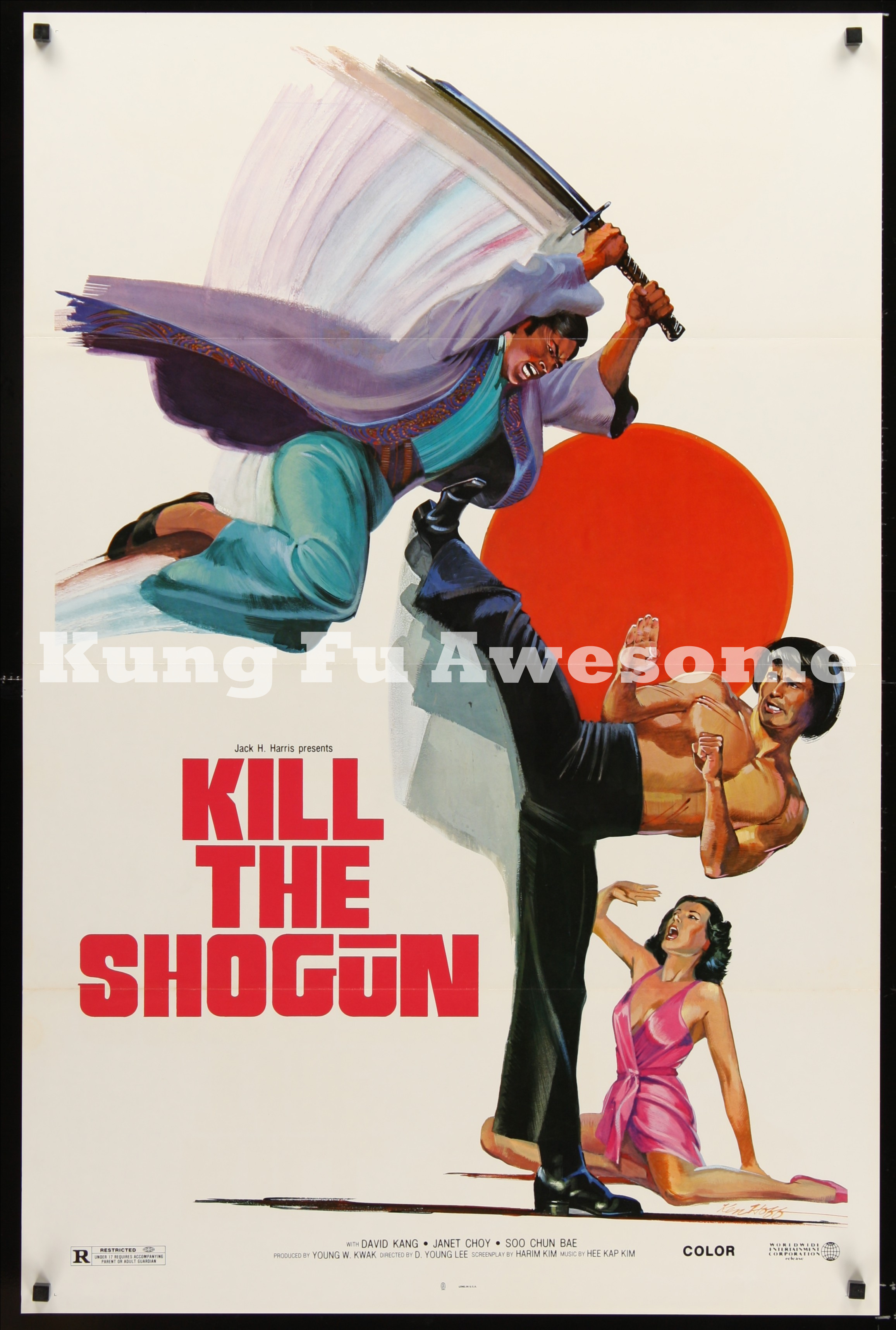 kill_the_shogun_NZ02851_L.jpg