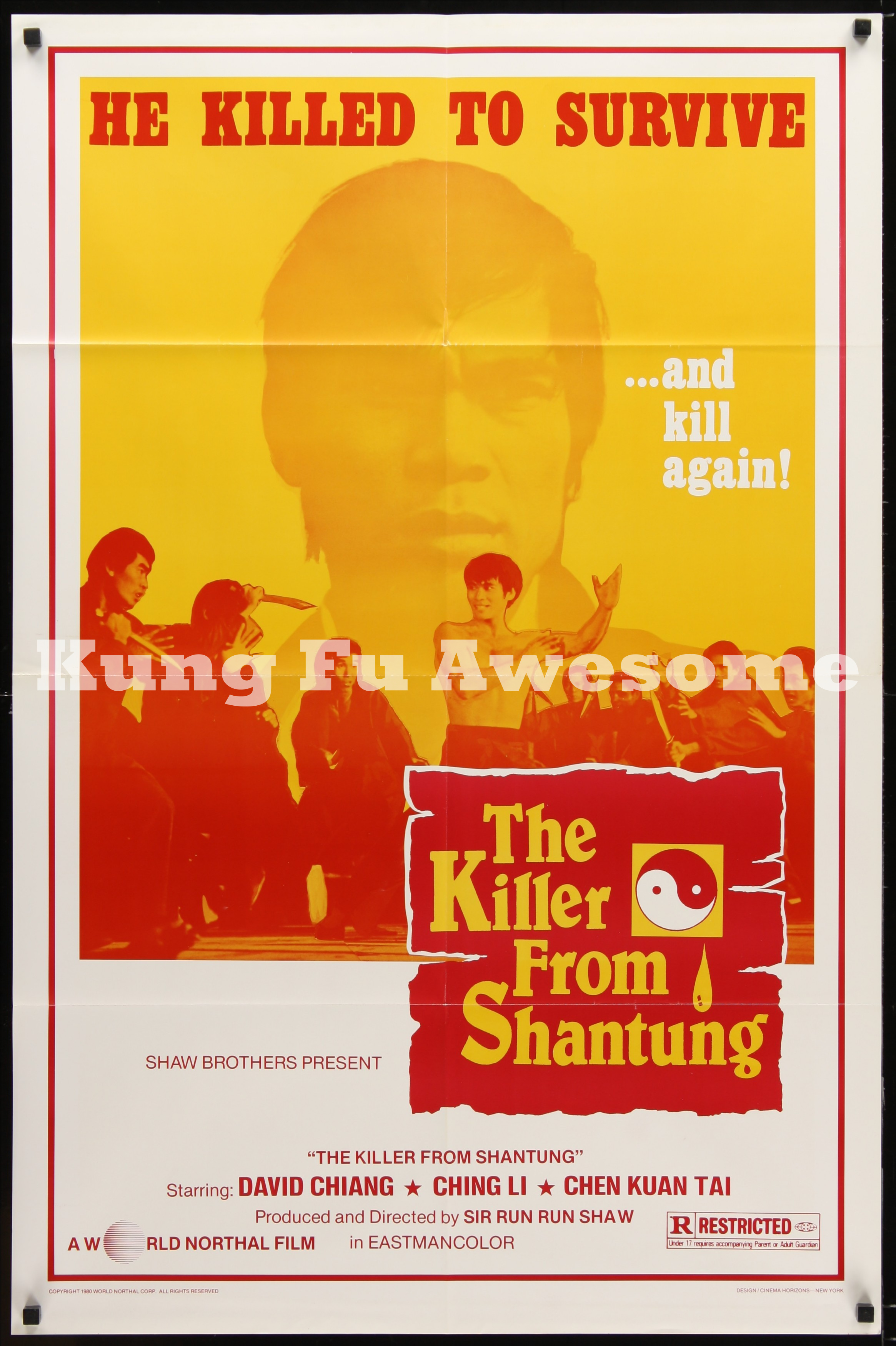 killer_from_shantung_dupe2_MF00226_L.jpg