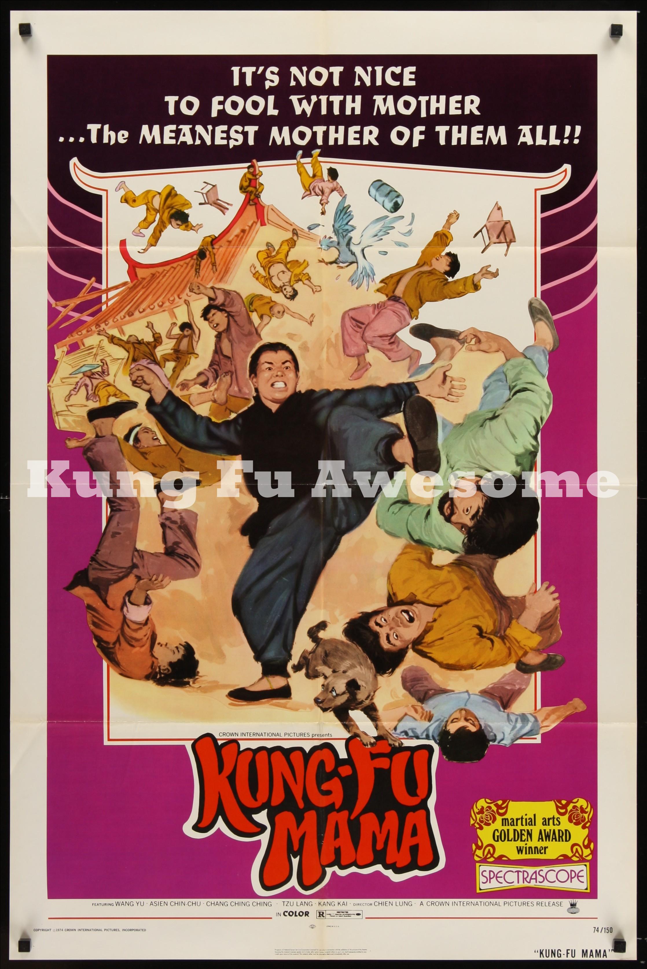 kung_fu_mama_NZ03864_L.jpg
