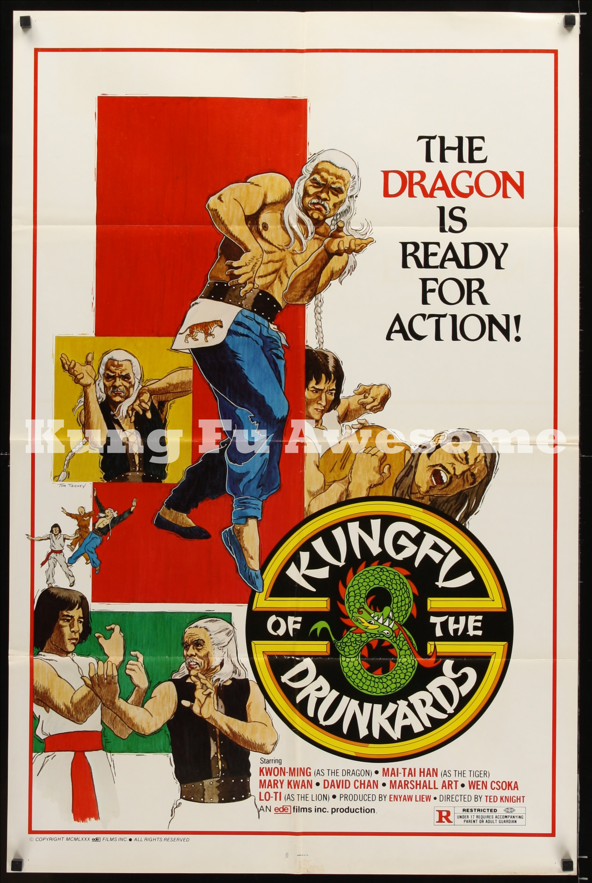 kung_fu_of_the_drunkards_dupe1_MF00089_L.jpg