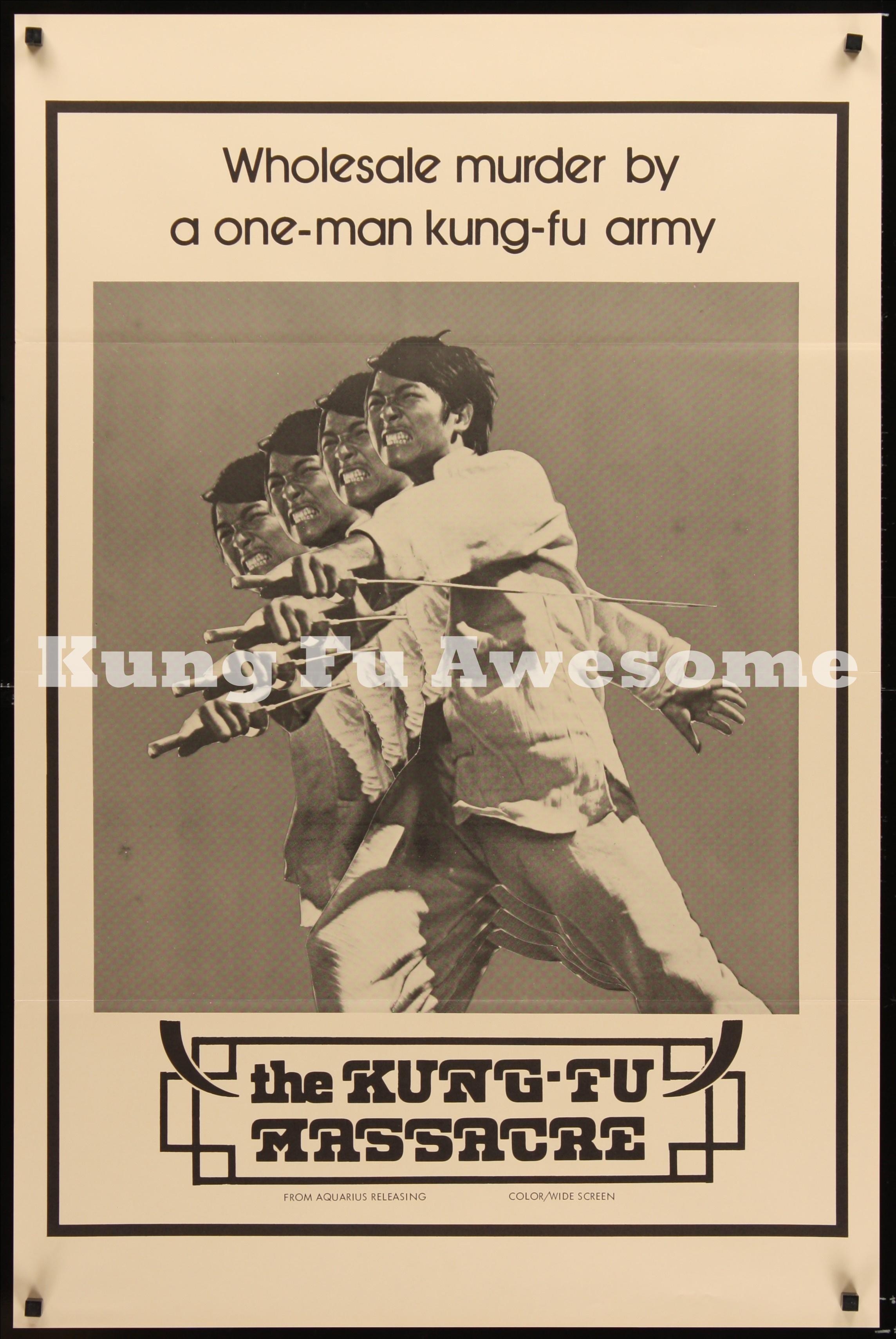 kung_fu_massacre_NZ02851_L.jpg