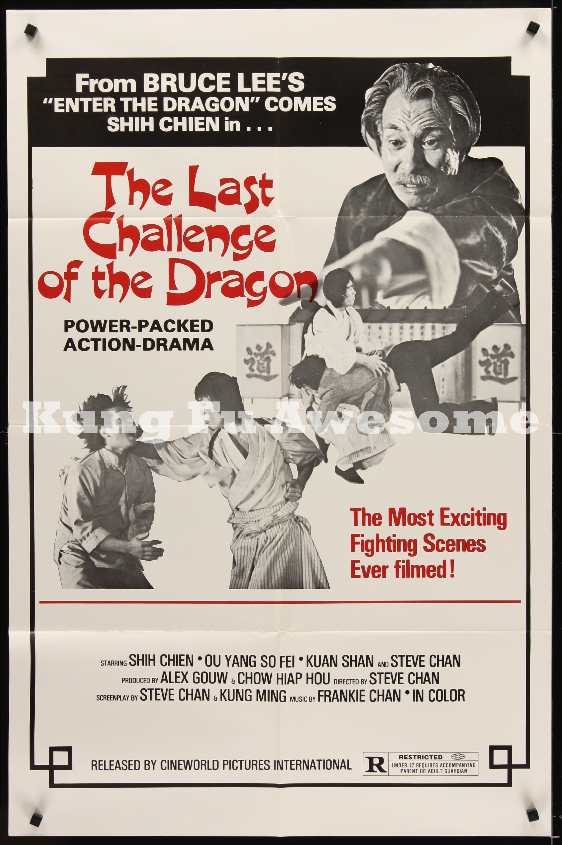 last_challenge_of_the_dragon_JC03135_L.jpg