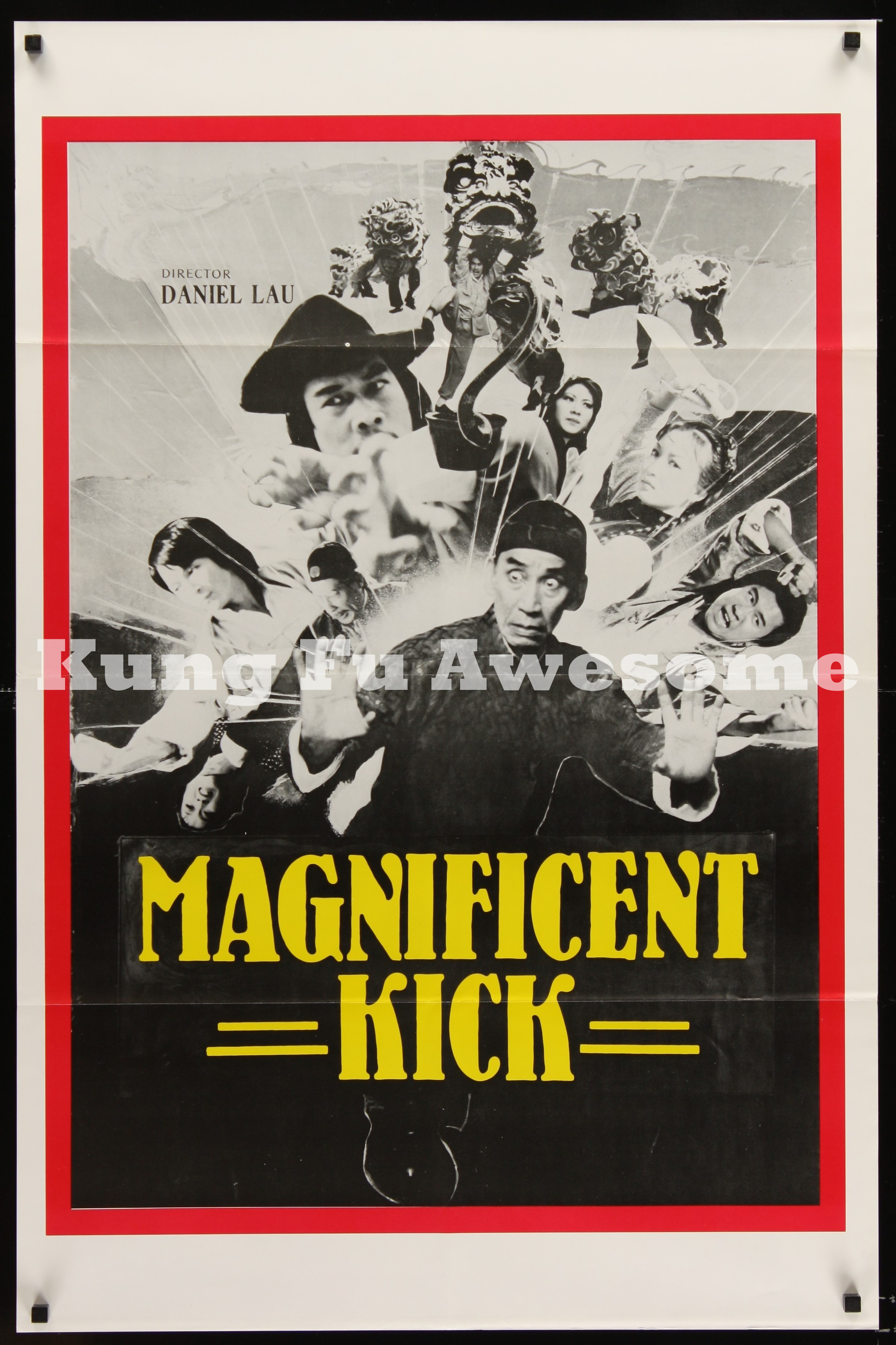 magnificent_kick_teaser_NZ03117_L.jpg