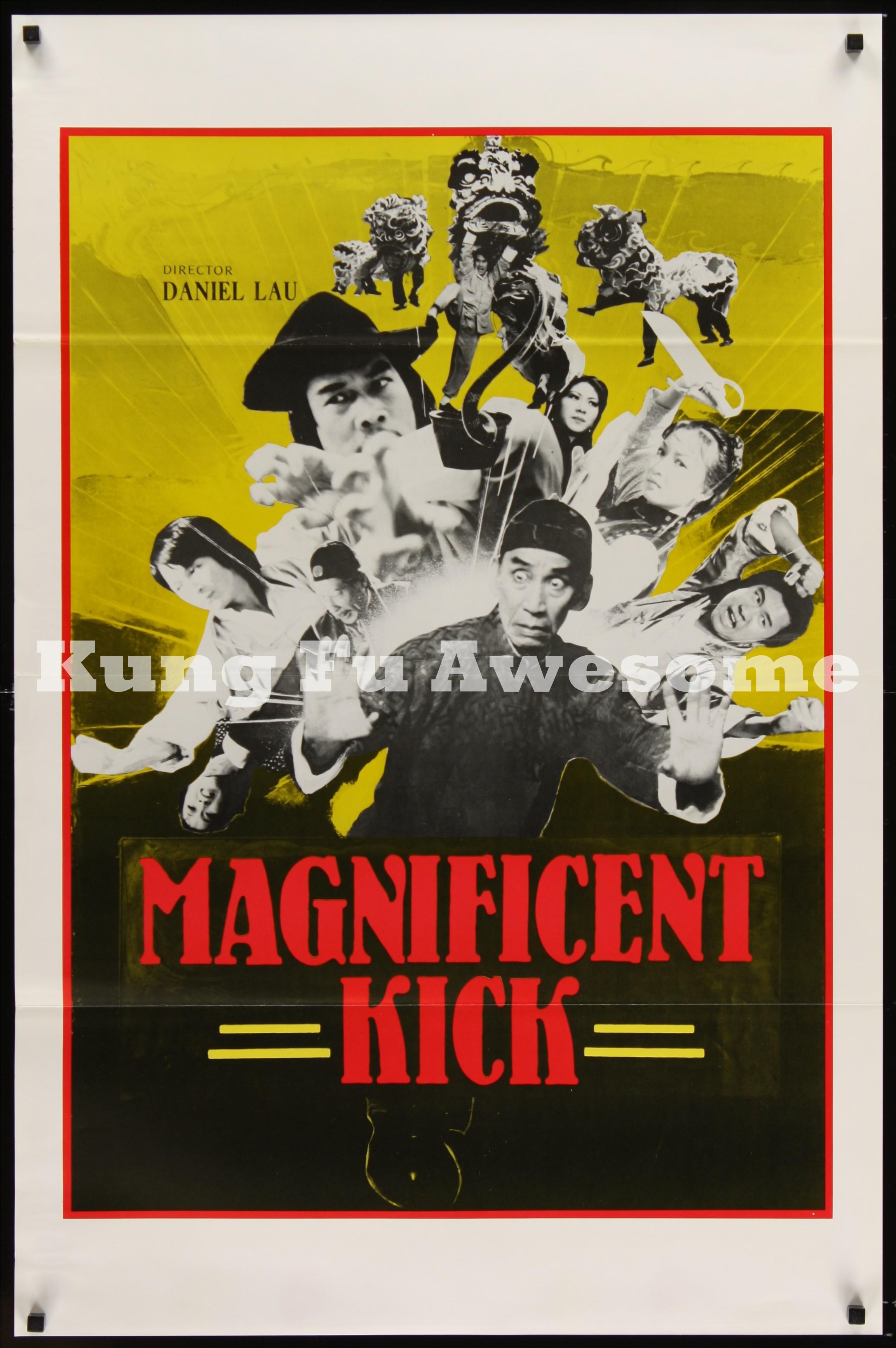 magnificent_kick_teaser_NZ03773_L.jpg