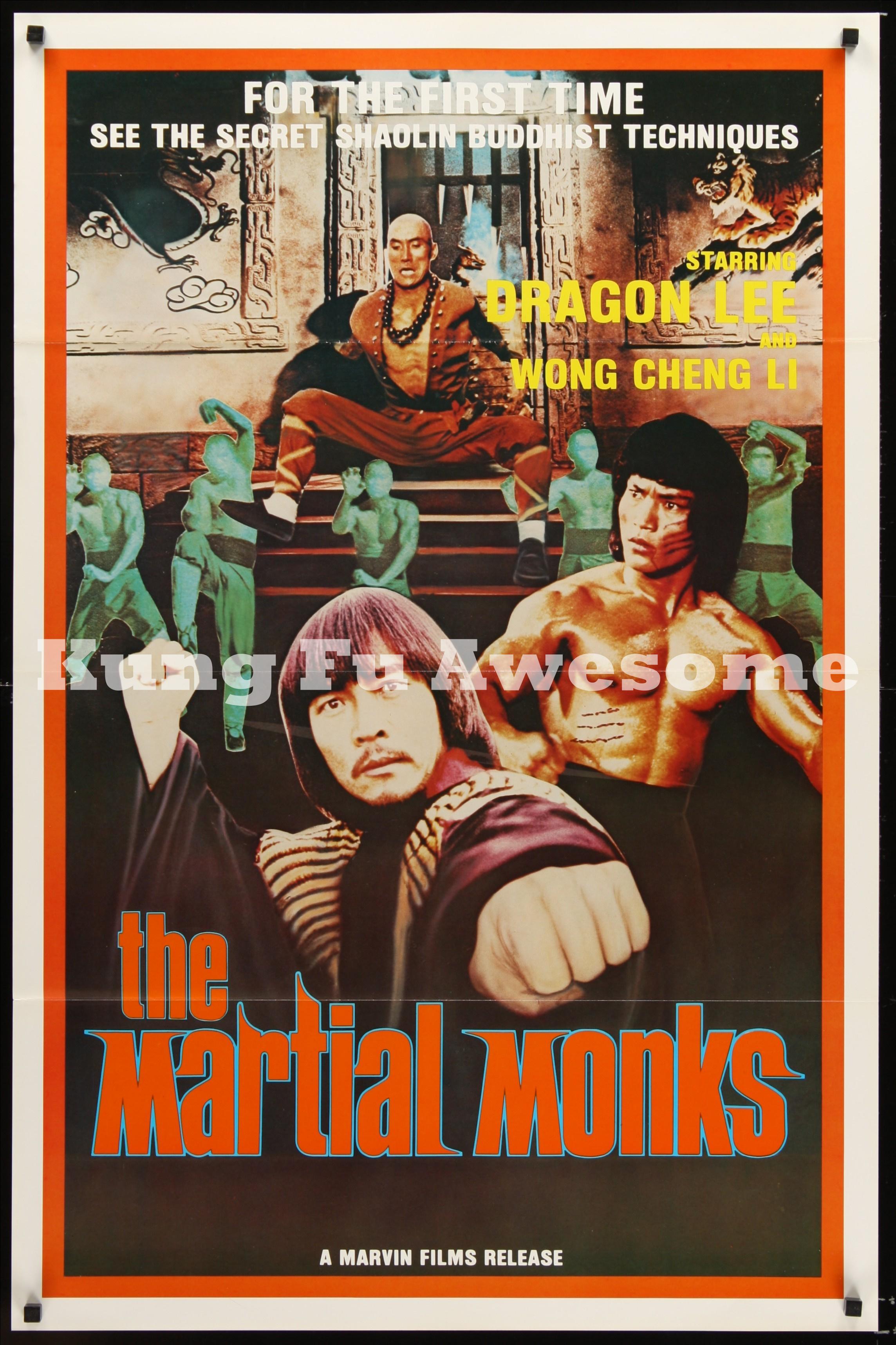 martial_monks_NZ02843_L.jpg