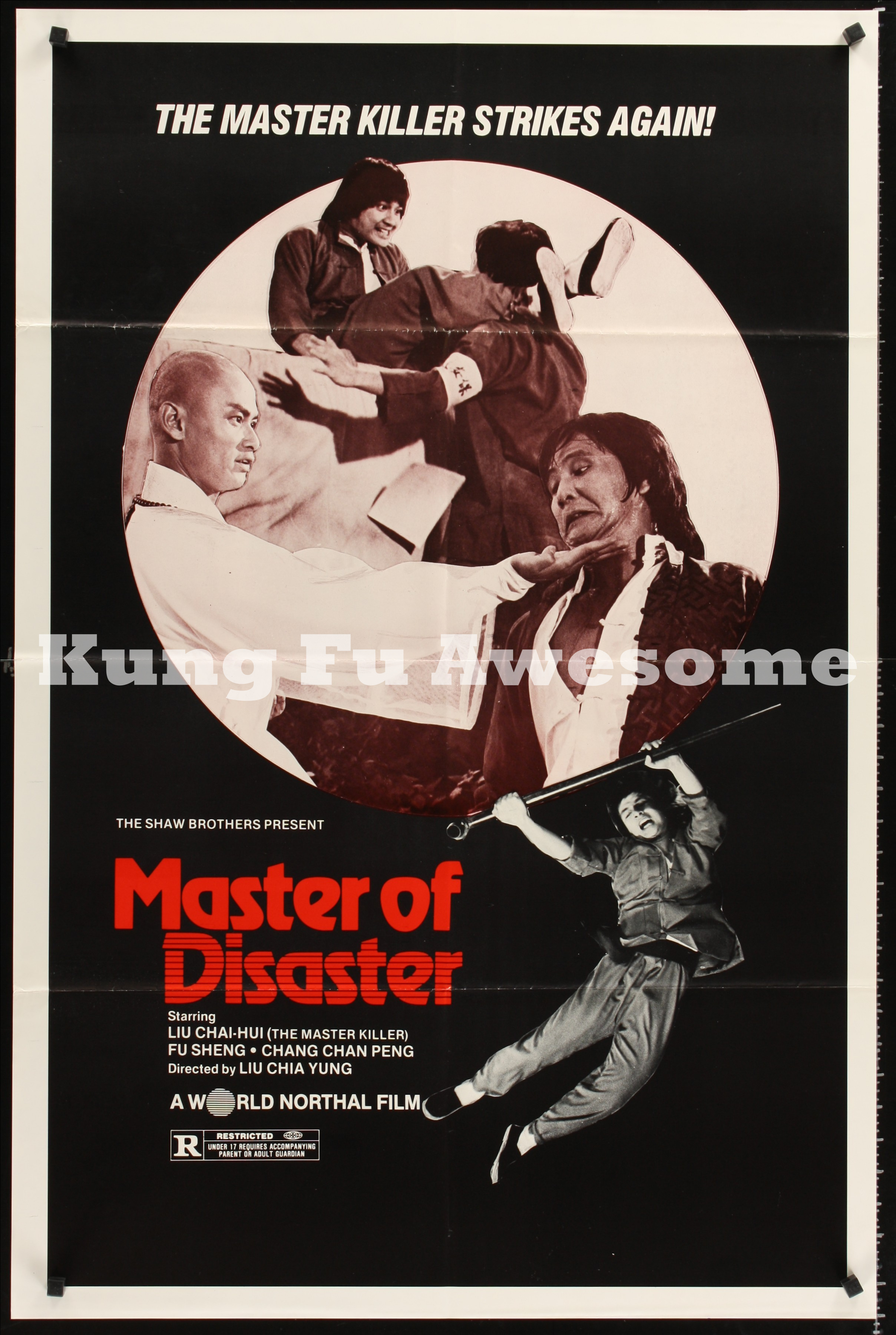 master_of_disaster_JC01282_L.jpg