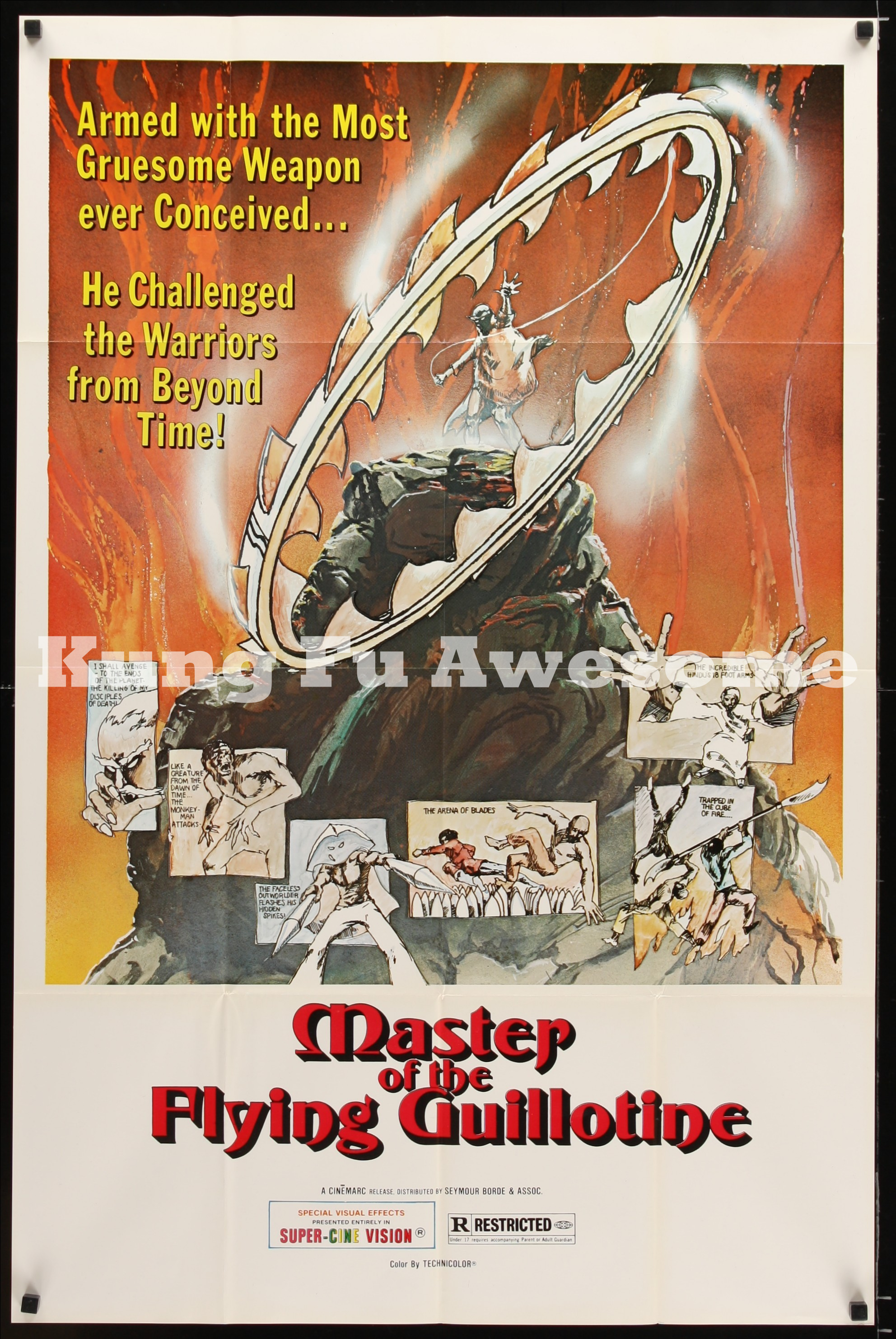 master_of_the_flying_guillotine_dupe3_MF00091_L.jpg