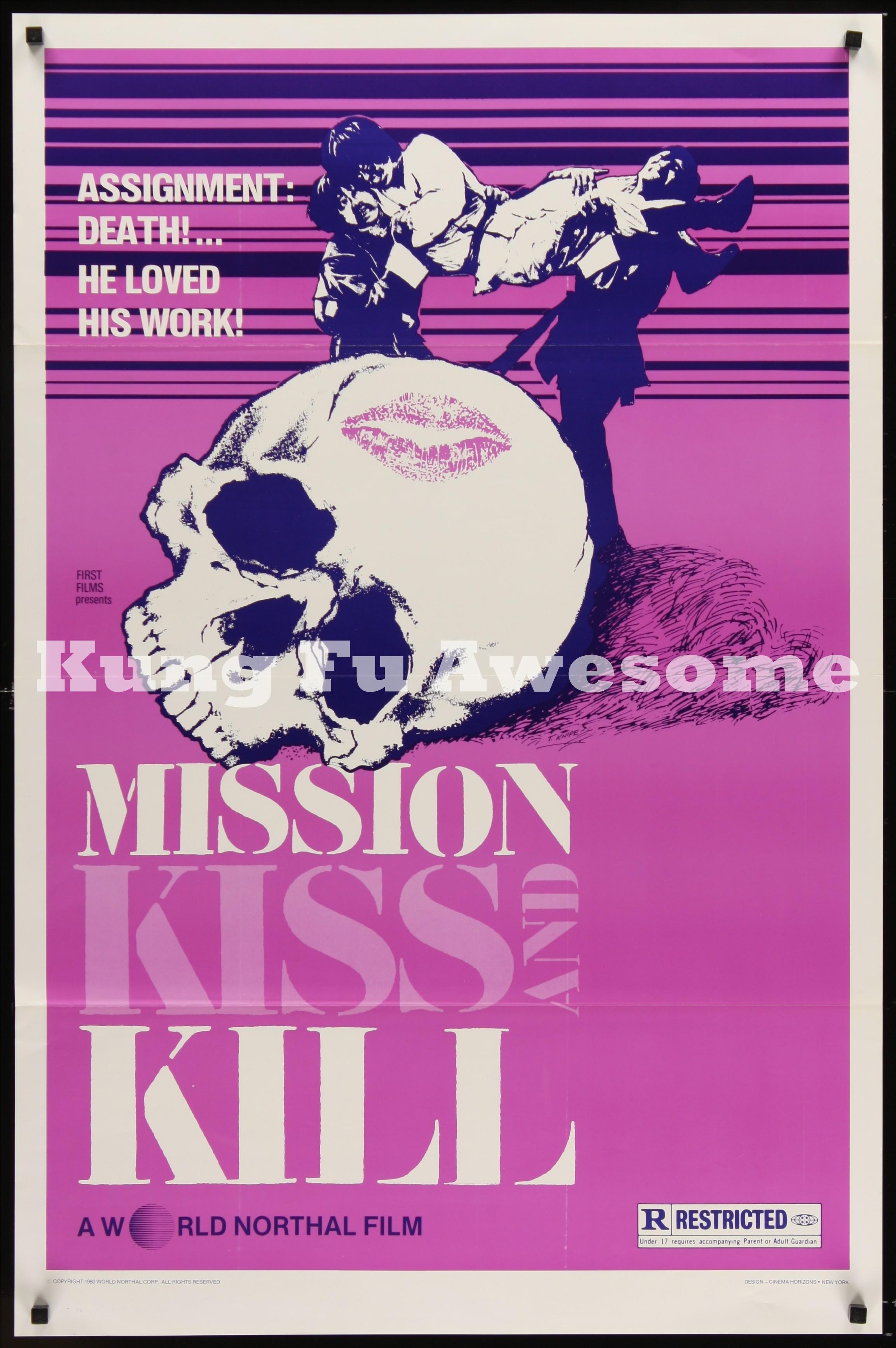 mission_kiss_and_kill_NZ03772_L.jpg