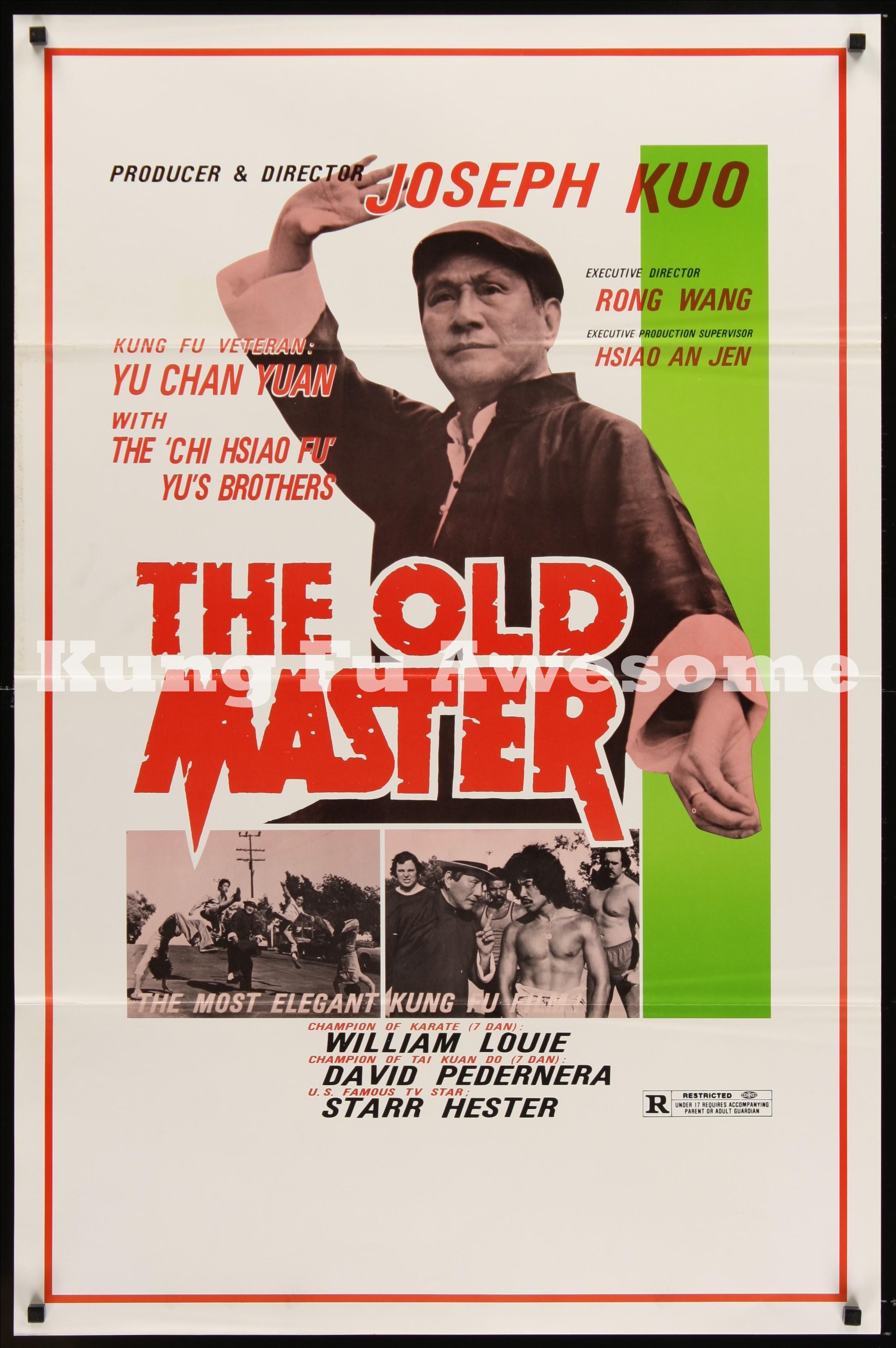old_master_NZ03749_L.jpg